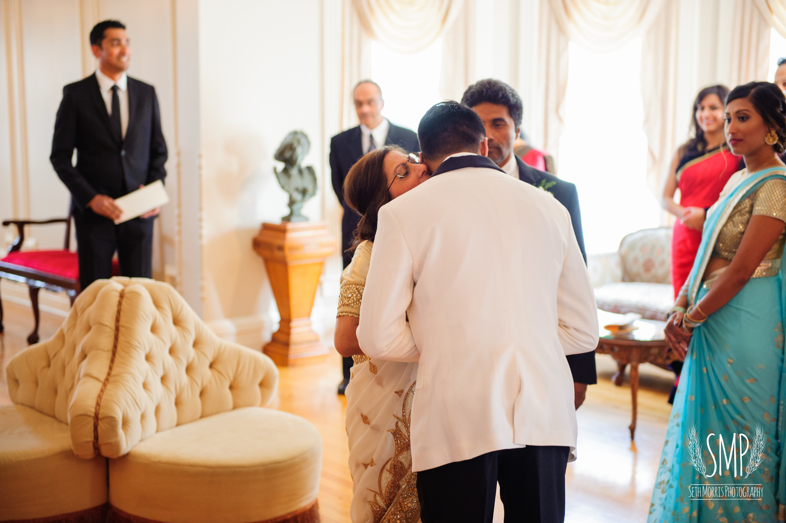same-sex-wedding-photographer-chicago-illinois-69.jpg
