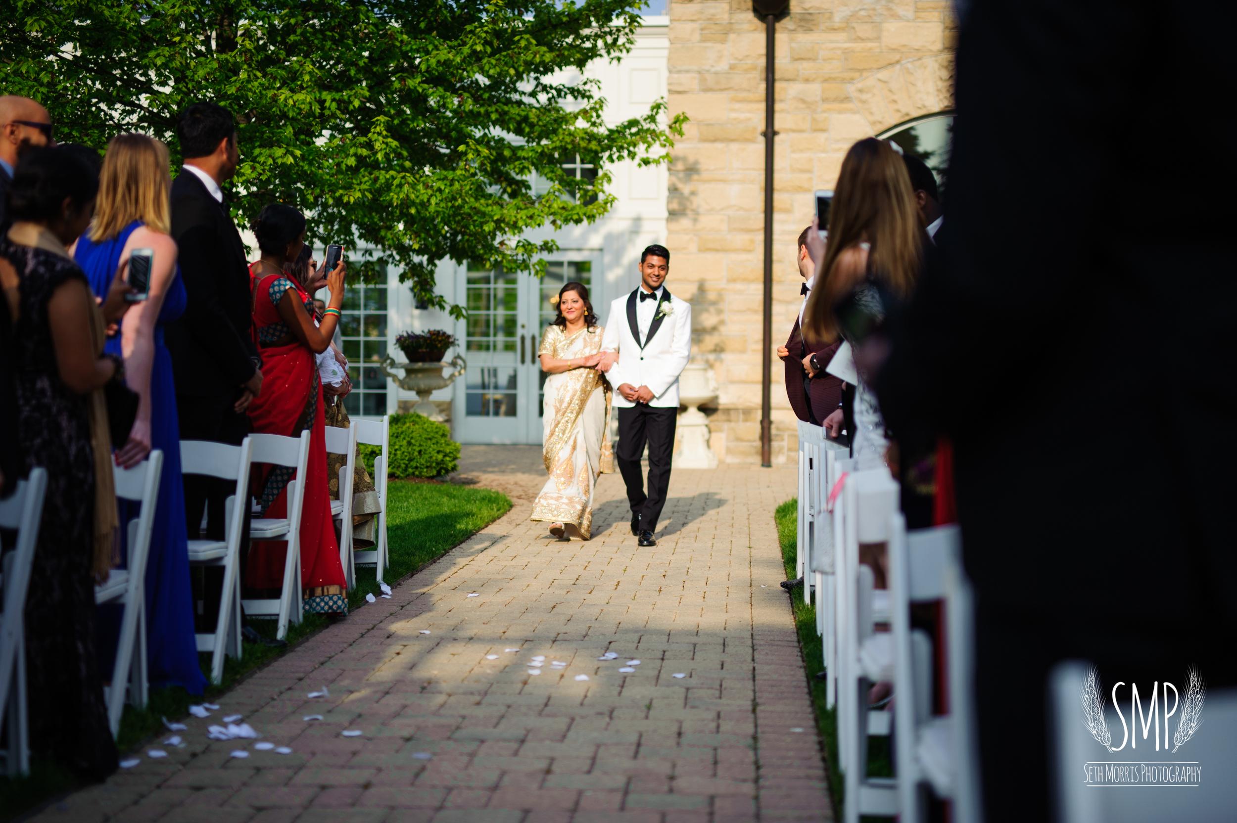same-sex-wedding-photographer-chicago-illinois-71.jpg