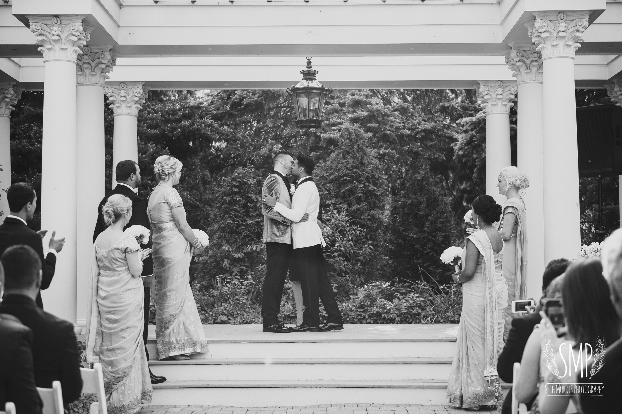 same-sex-wedding-photographer-chicago-illinois-75.jpg