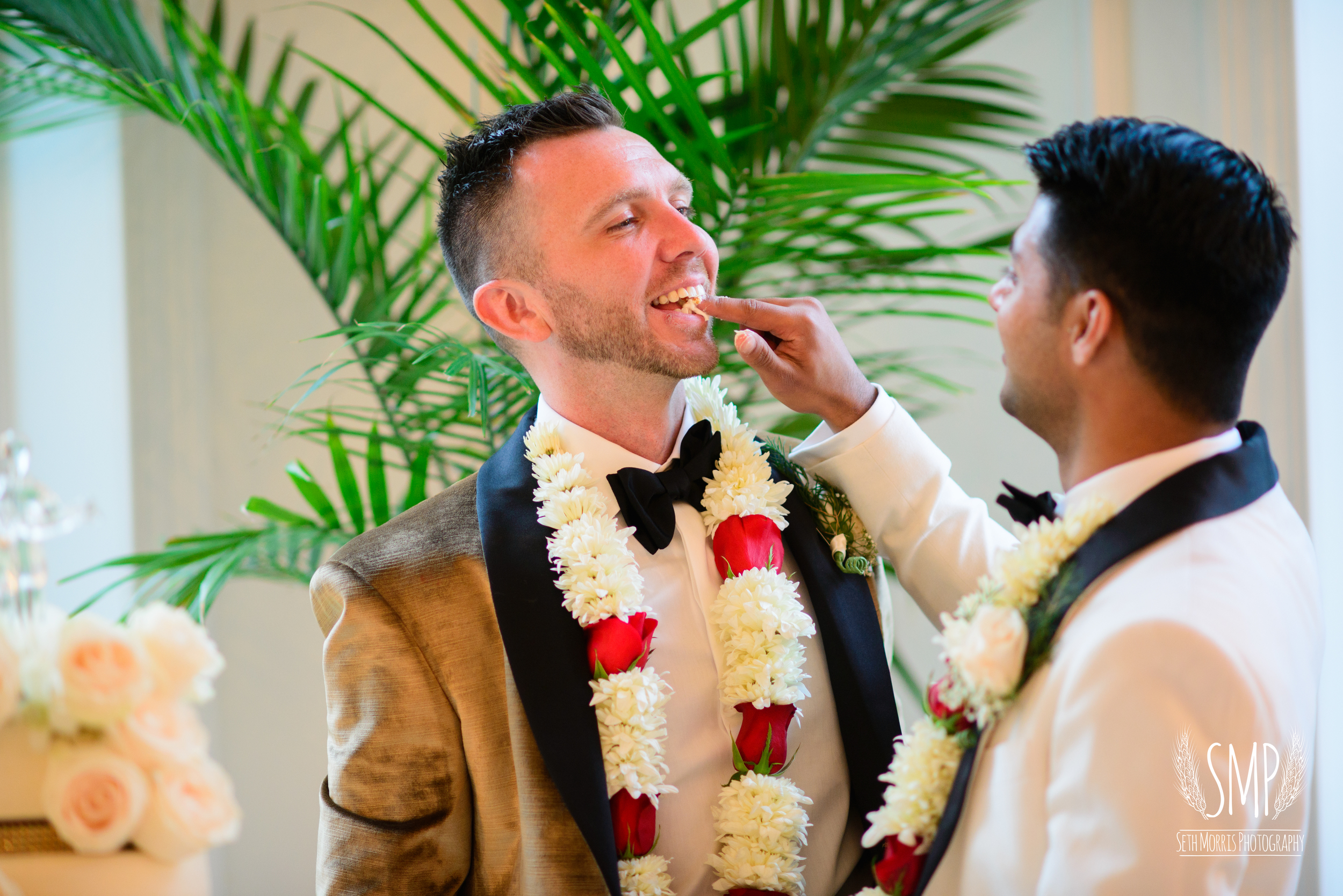 same-sex-wedding-photographer-chicago-illinois-90.jpg