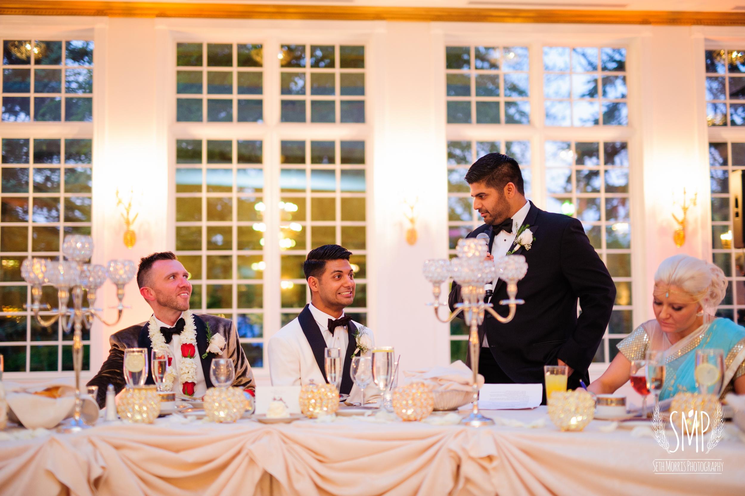 same-sex-wedding-photographer-chicago-illinois-95.jpg