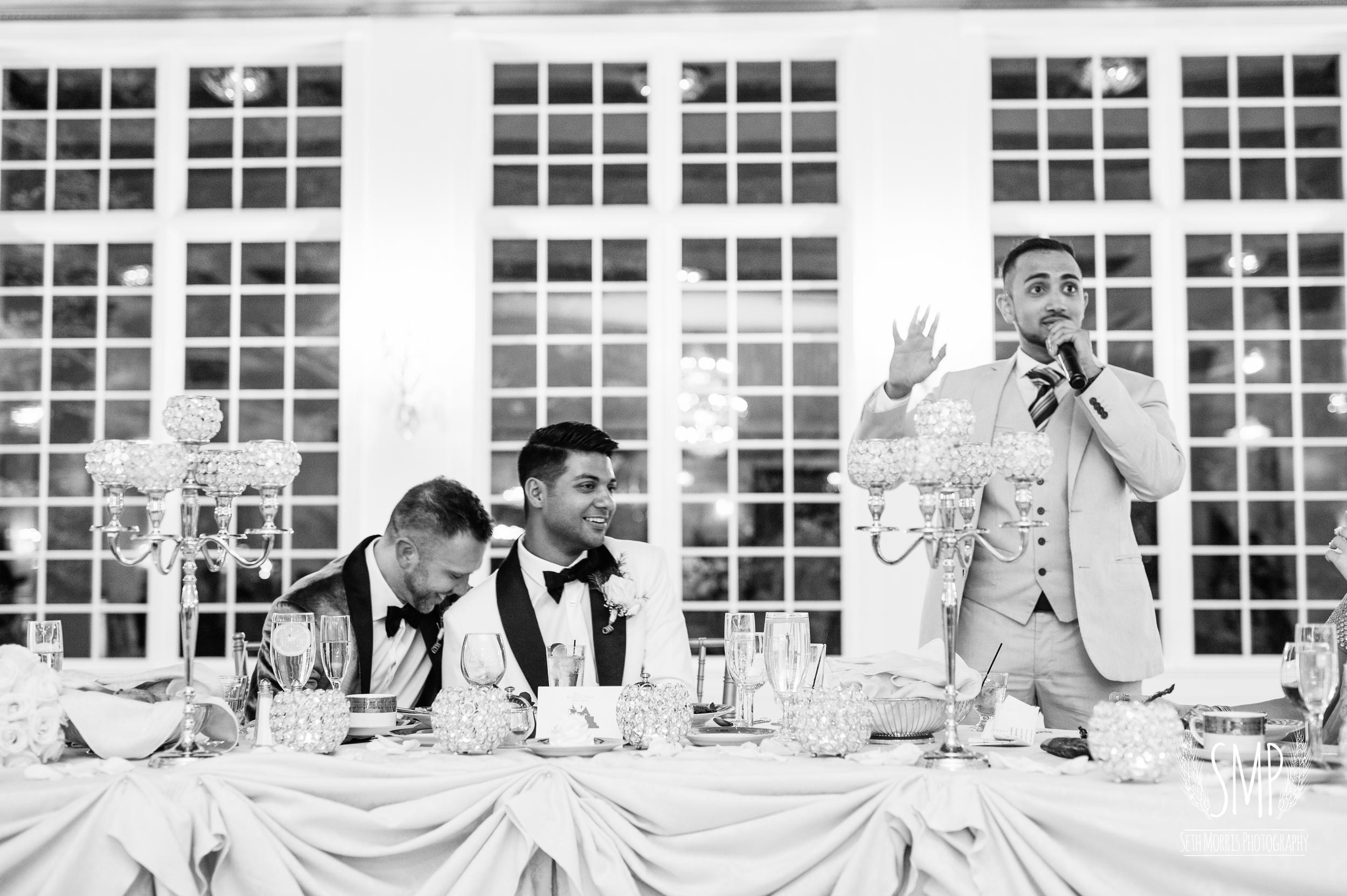 same-sex-wedding-photographer-chicago-illinois-101.jpg