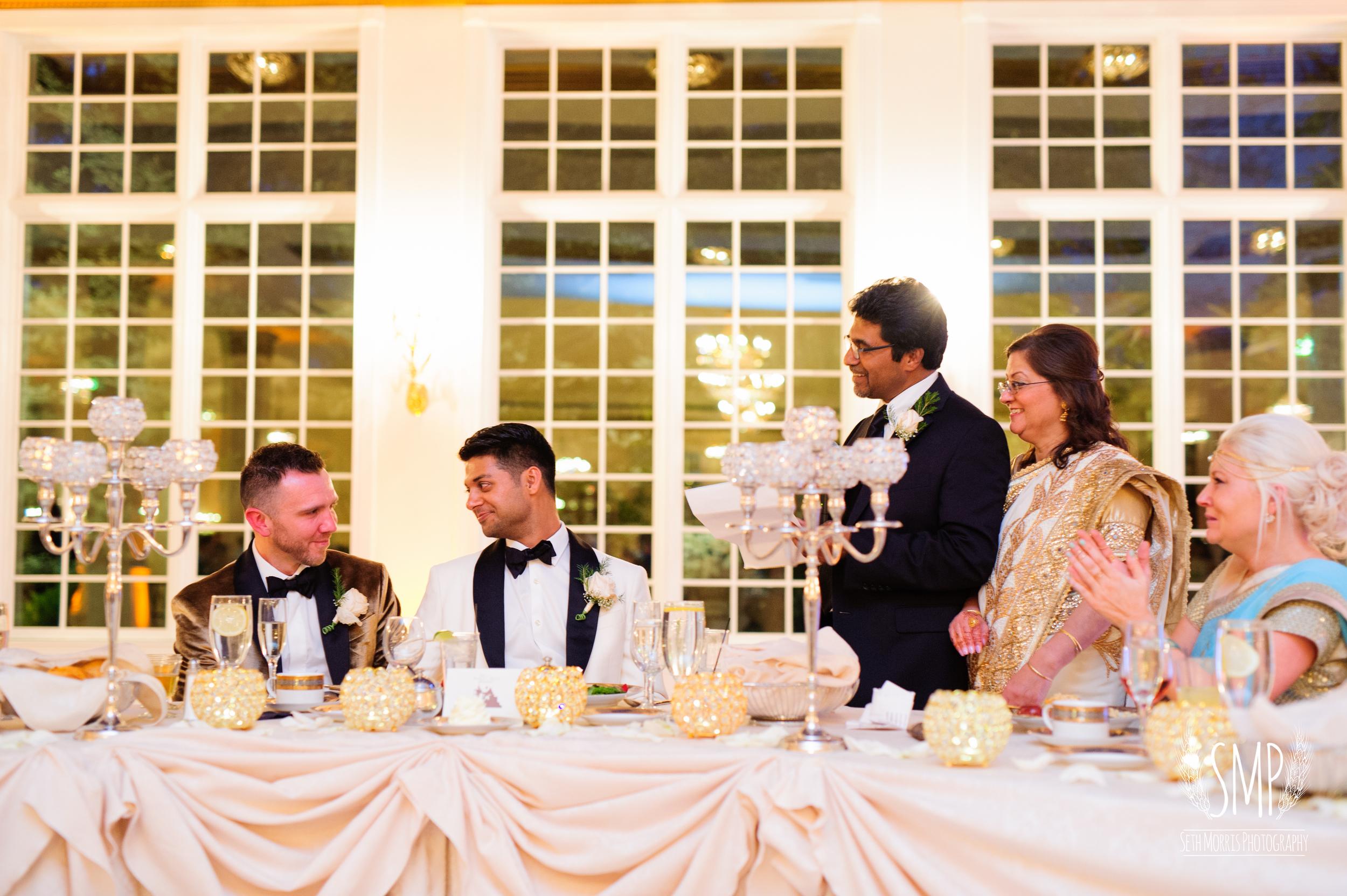 same-sex-wedding-photographer-chicago-illinois-100.jpg