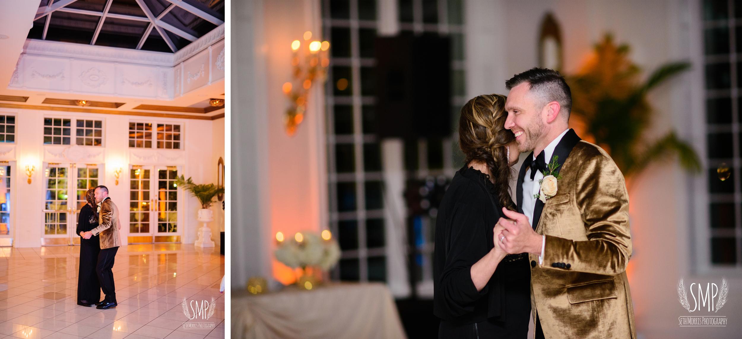 same-sex-wedding-photographer-chicago-illinois-104.jpg