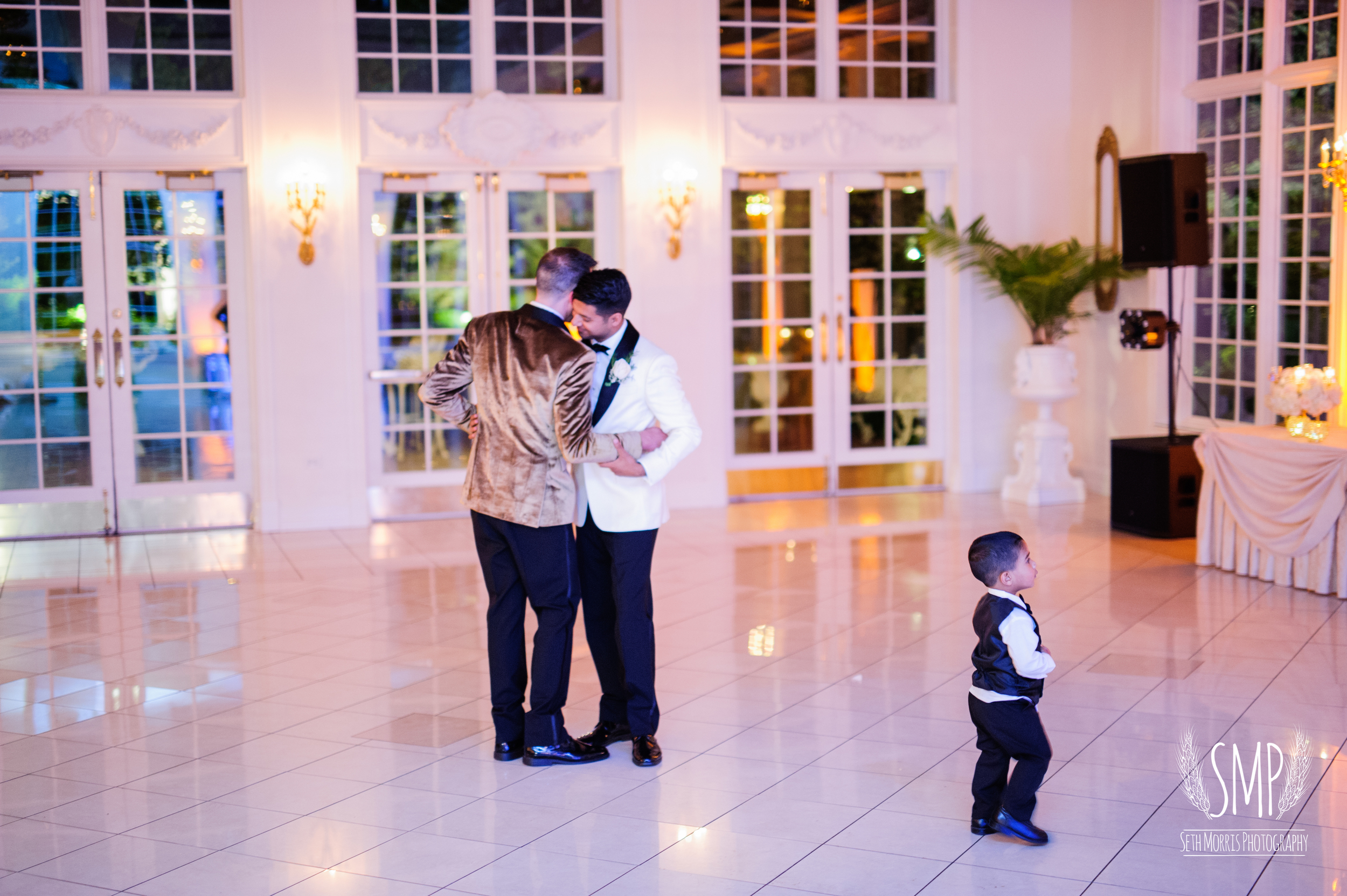 same-sex-wedding-photographer-chicago-illinois-107.jpg