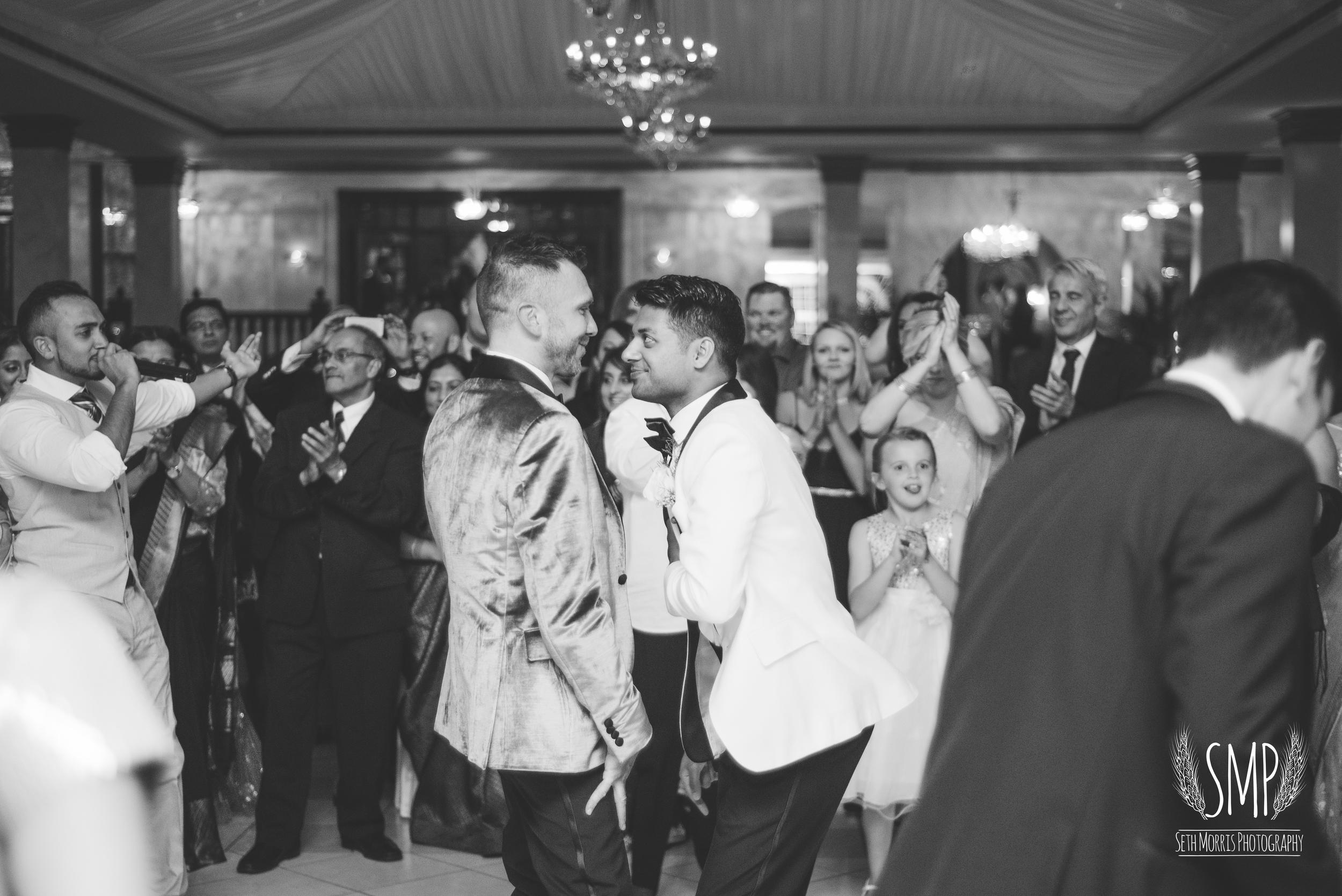 same-sex-wedding-photographer-chicago-illinois-113.jpg