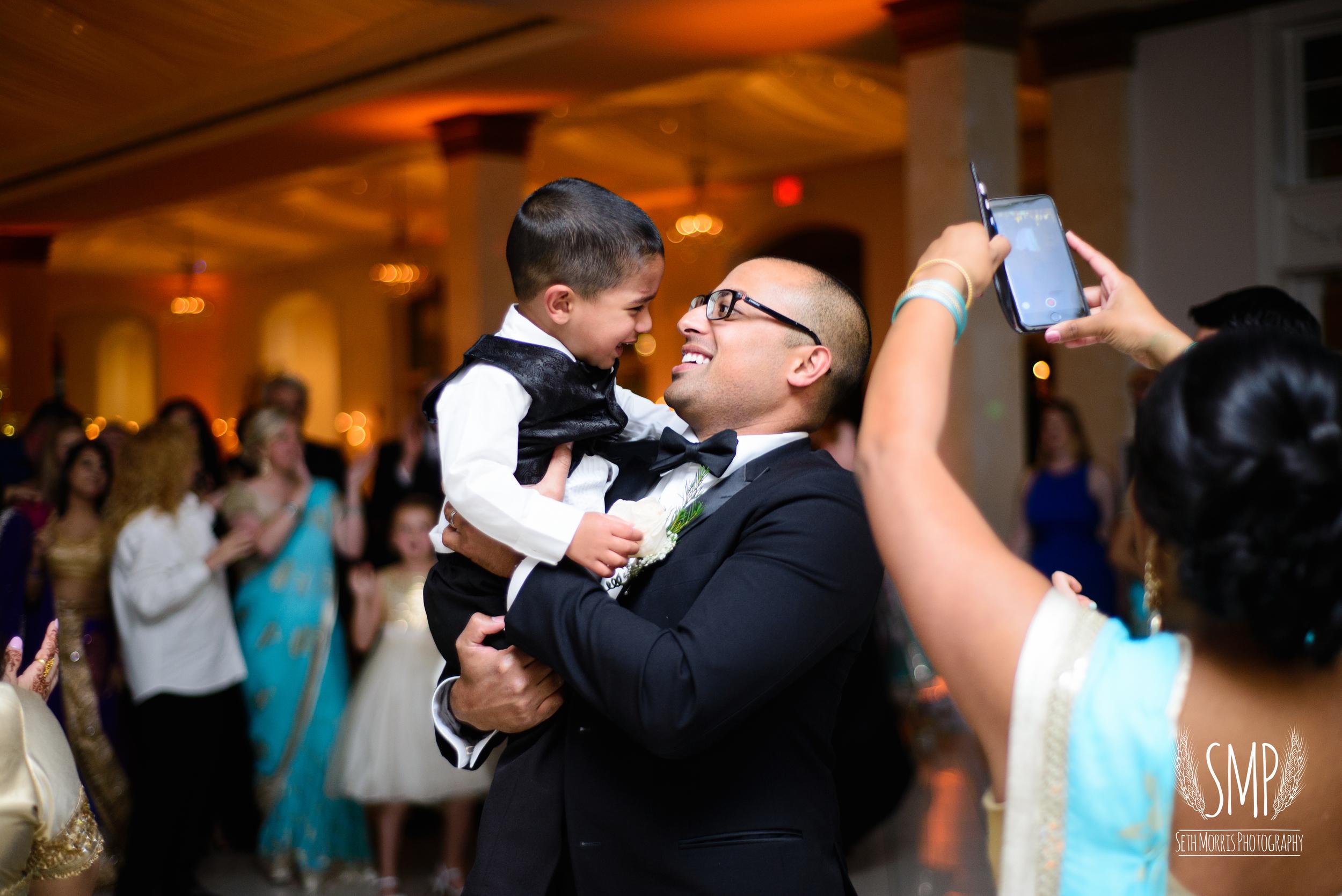 same-sex-wedding-photographer-chicago-illinois-114.jpg