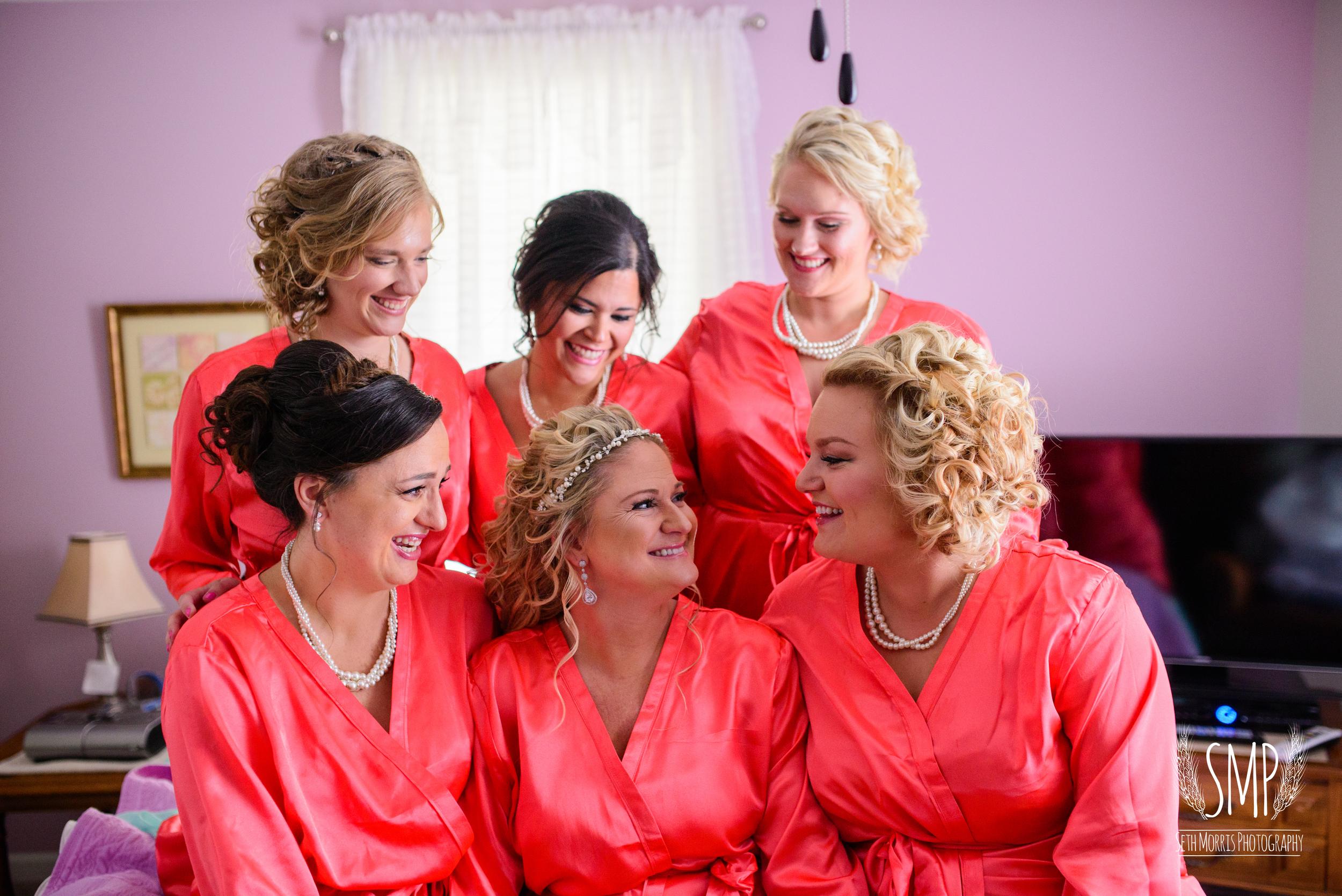 morris-country-club-spring-wedding-photographer-6.jpg