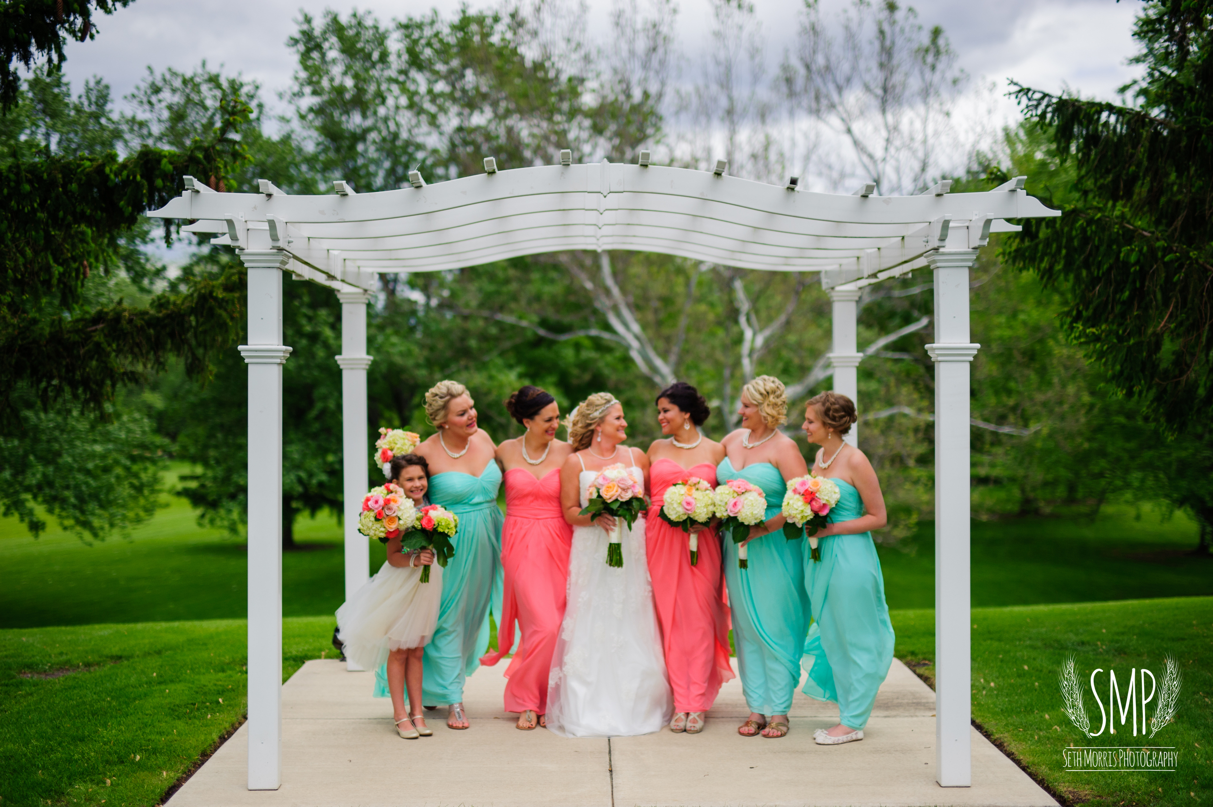 morris-country-club-spring-wedding-photographer-11.jpg