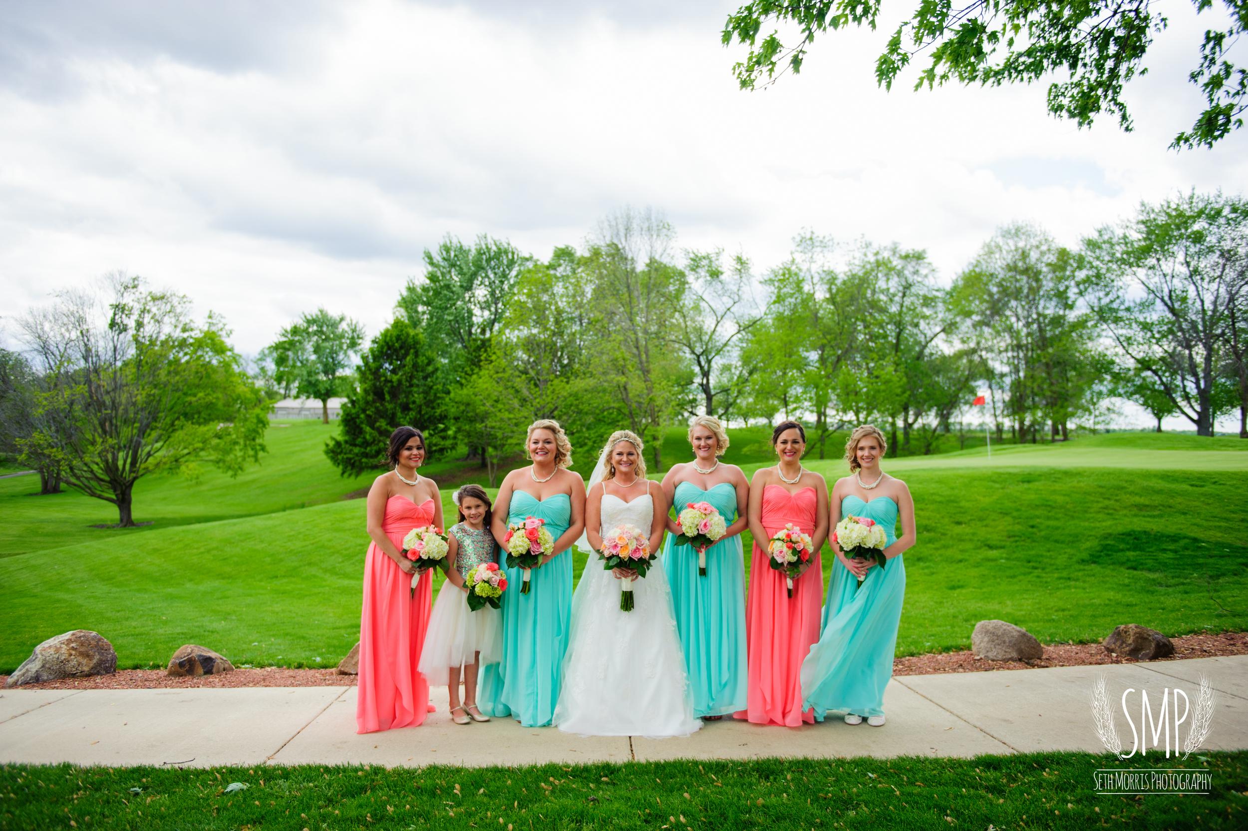 morris-country-club-spring-wedding-photographer-15.jpg
