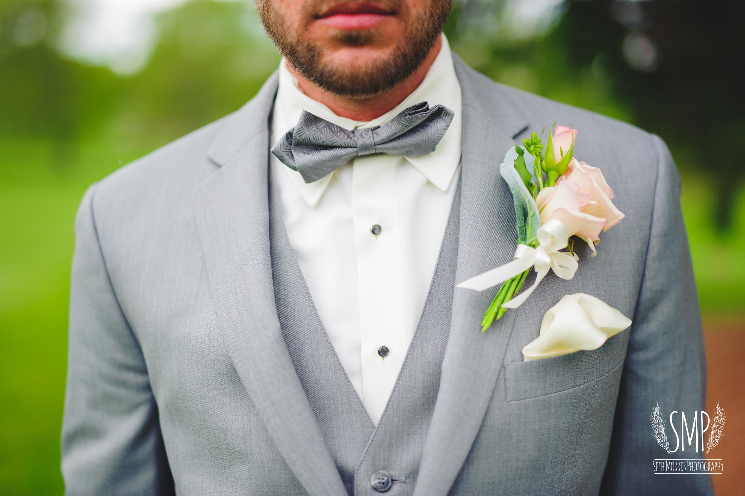 morris-country-club-spring-wedding-photographer-22.jpg