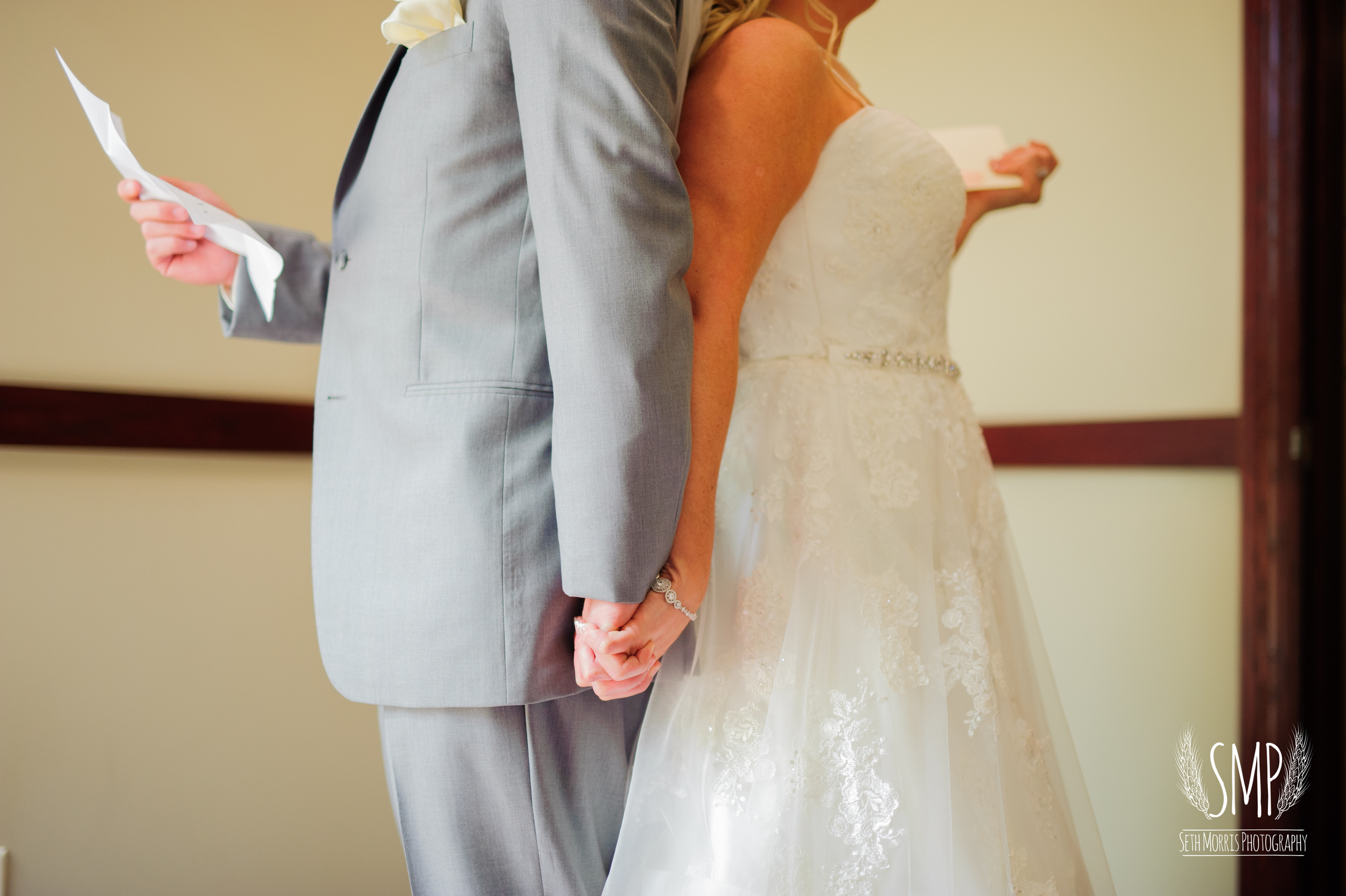morris-country-club-spring-wedding-photographer-24.jpg