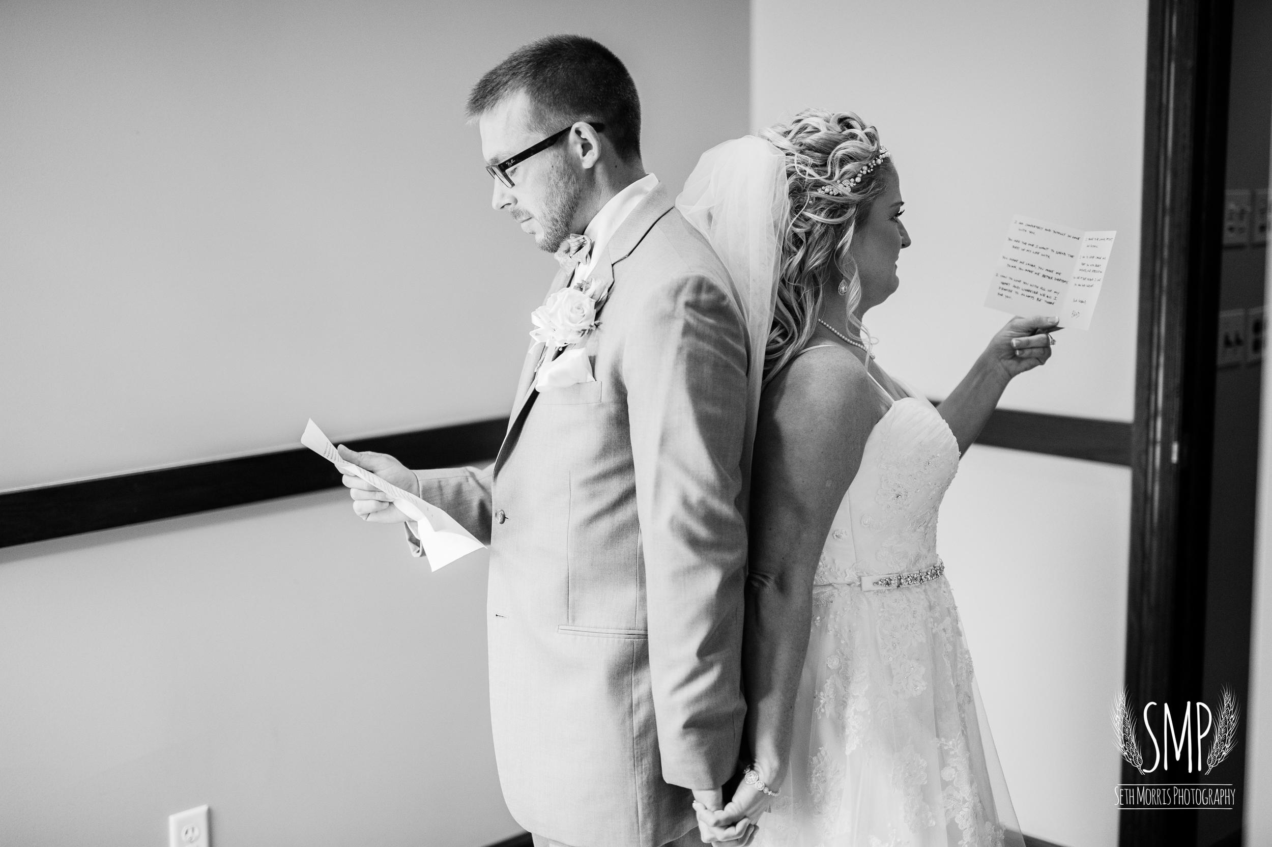 morris-country-club-spring-wedding-photographer-23.jpg