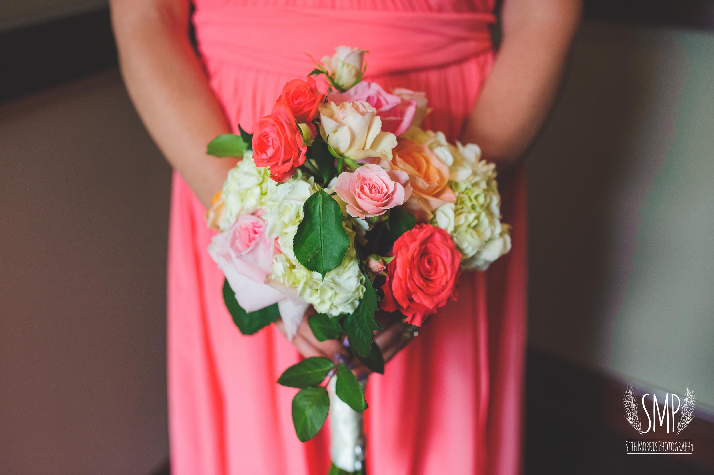 morris-country-club-spring-wedding-photographer-17.jpg
