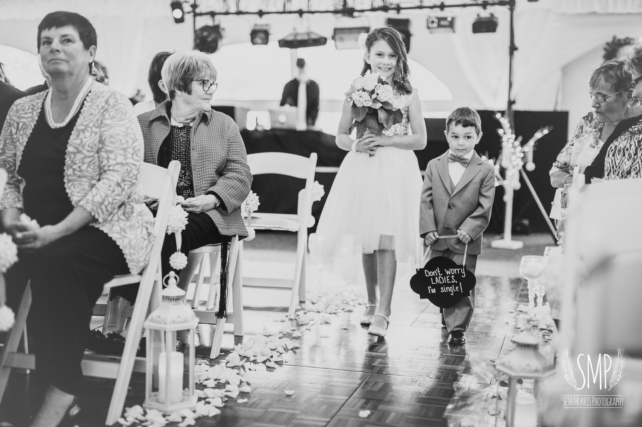 morris-country-club-spring-wedding-photographer-27.jpg