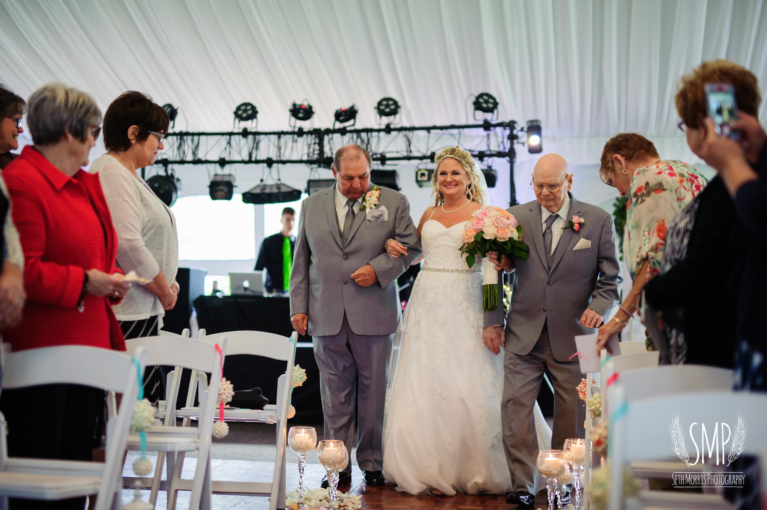 morris-country-club-spring-wedding-photographer-28.jpg