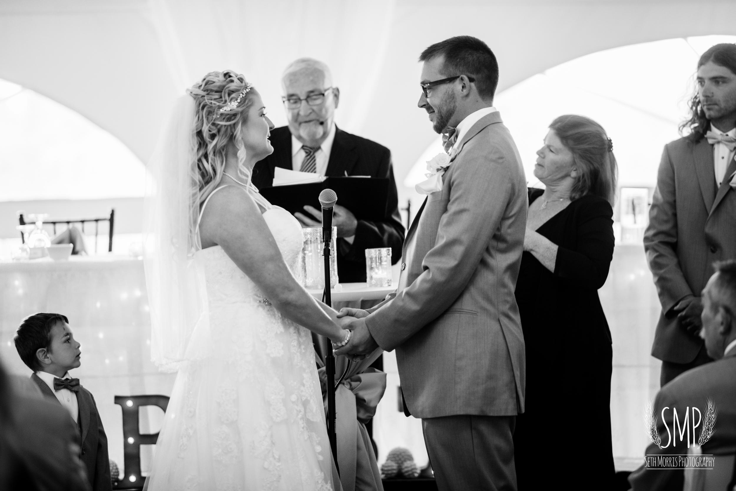 morris-country-club-spring-wedding-photographer-30.jpg