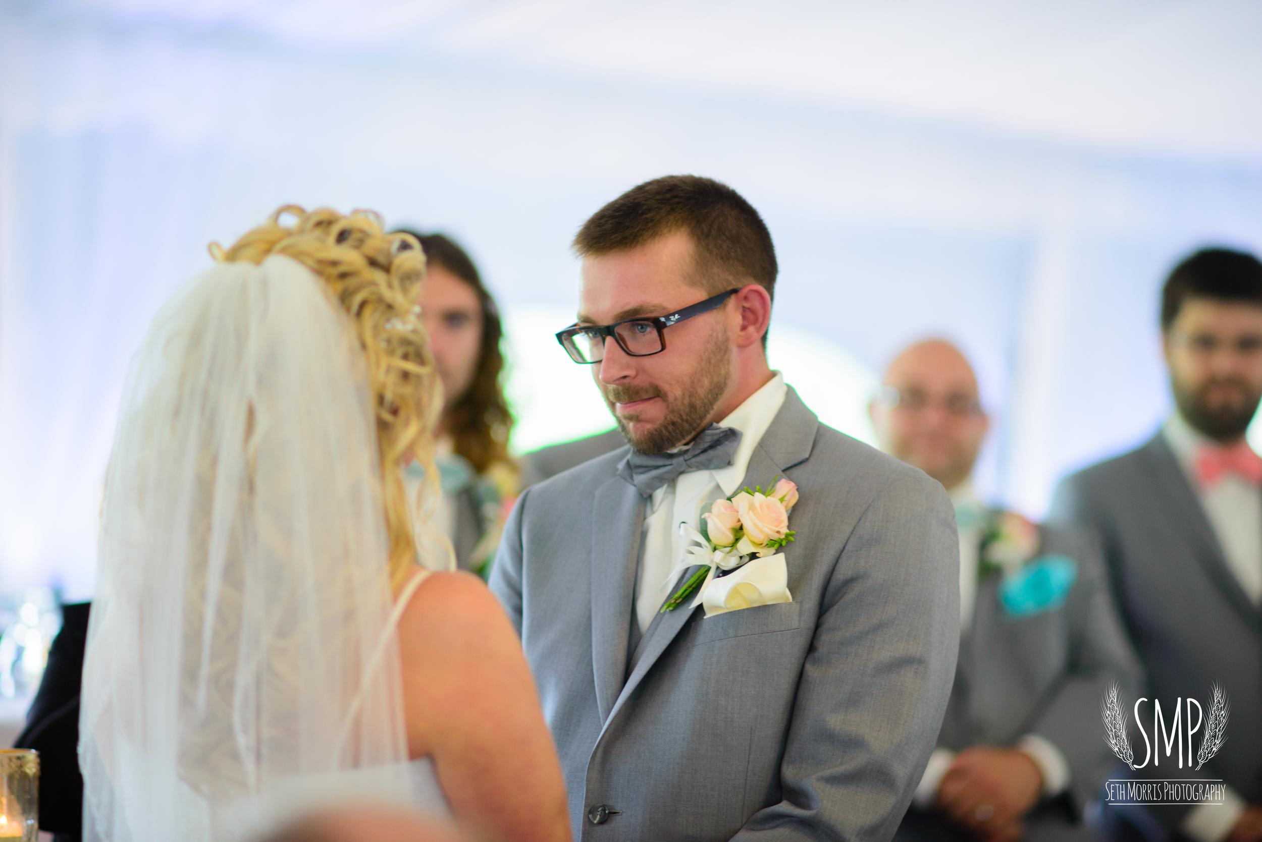 morris-country-club-spring-wedding-photographer-31.jpg
