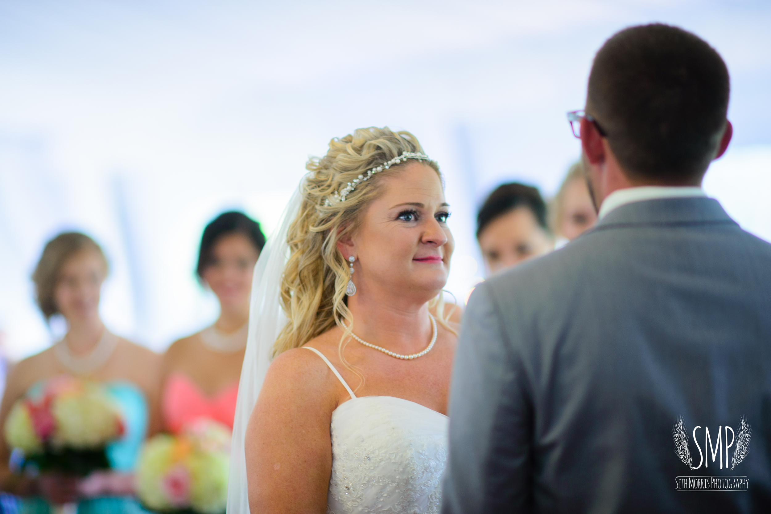 morris-country-club-spring-wedding-photographer-32.jpg