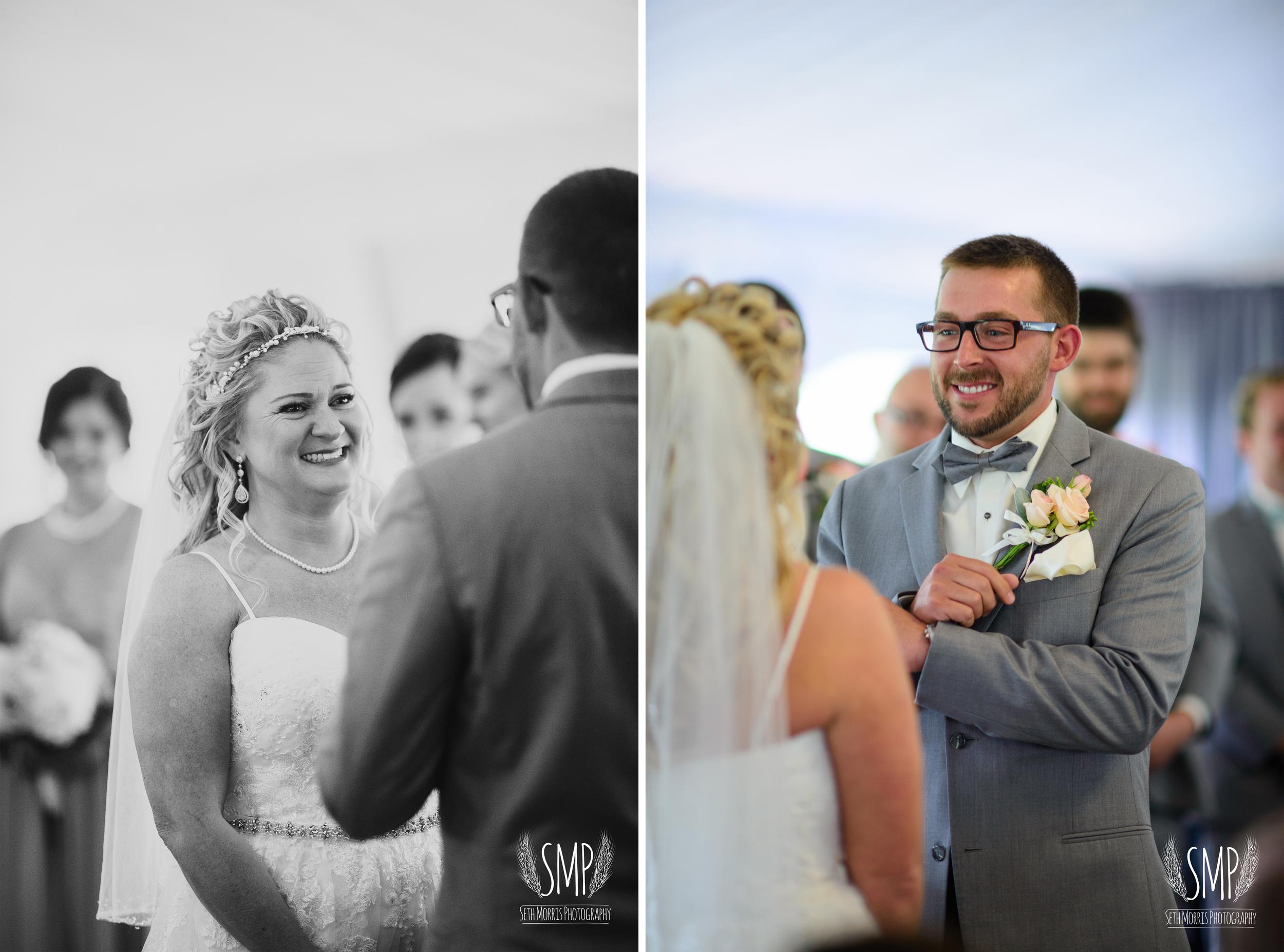 morris-country-club-spring-wedding-photographer-33.jpg