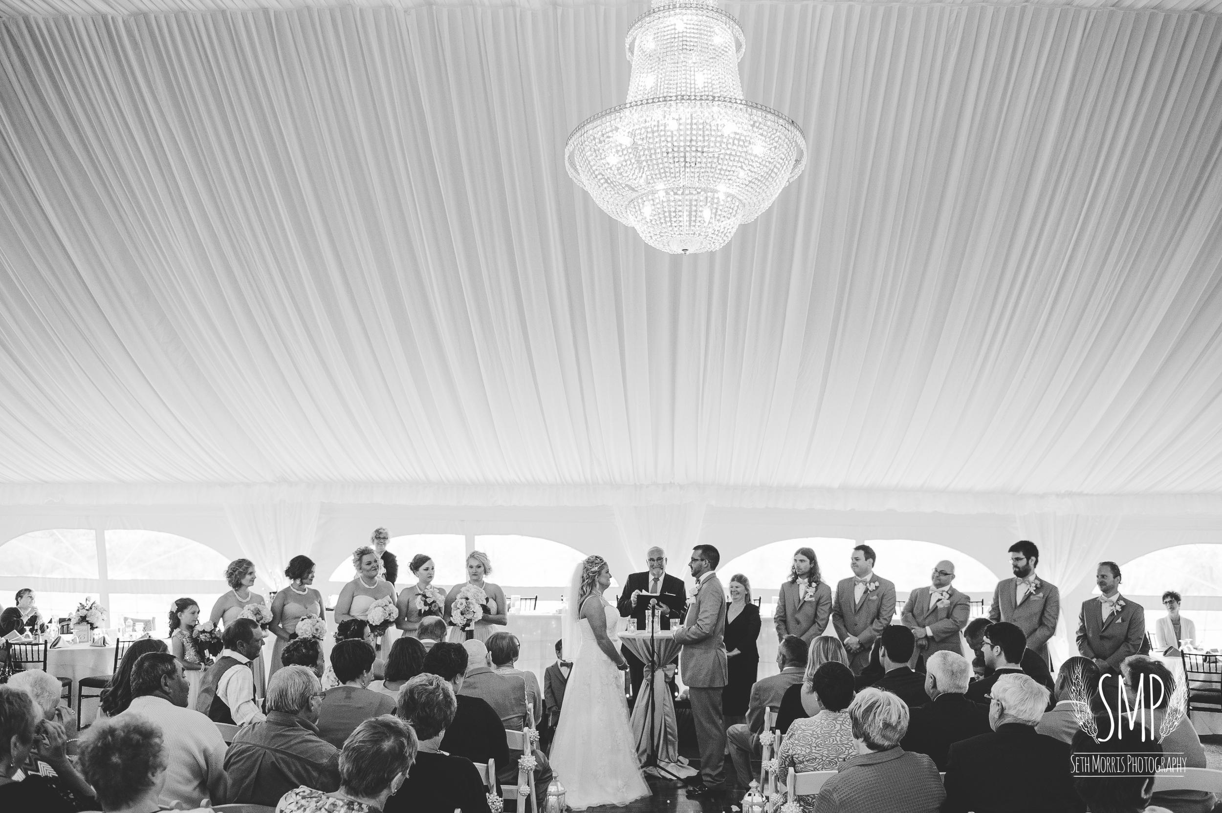 morris-country-club-spring-wedding-photographer-38.jpg