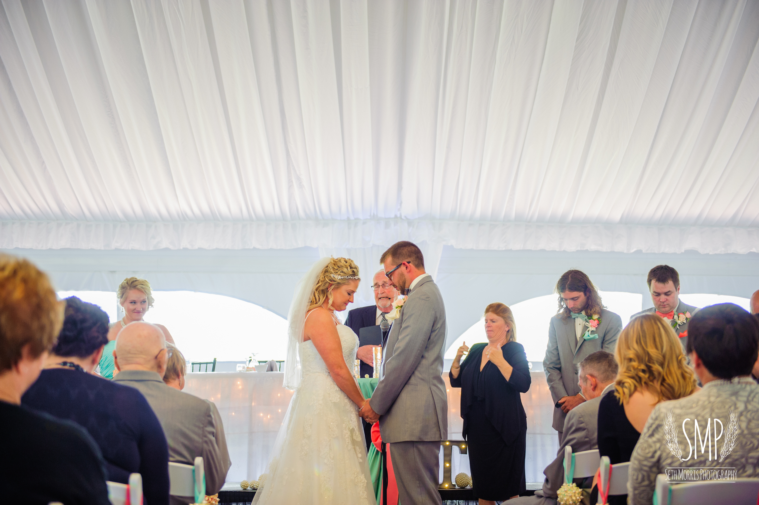 morris-country-club-spring-wedding-photographer-39.jpg