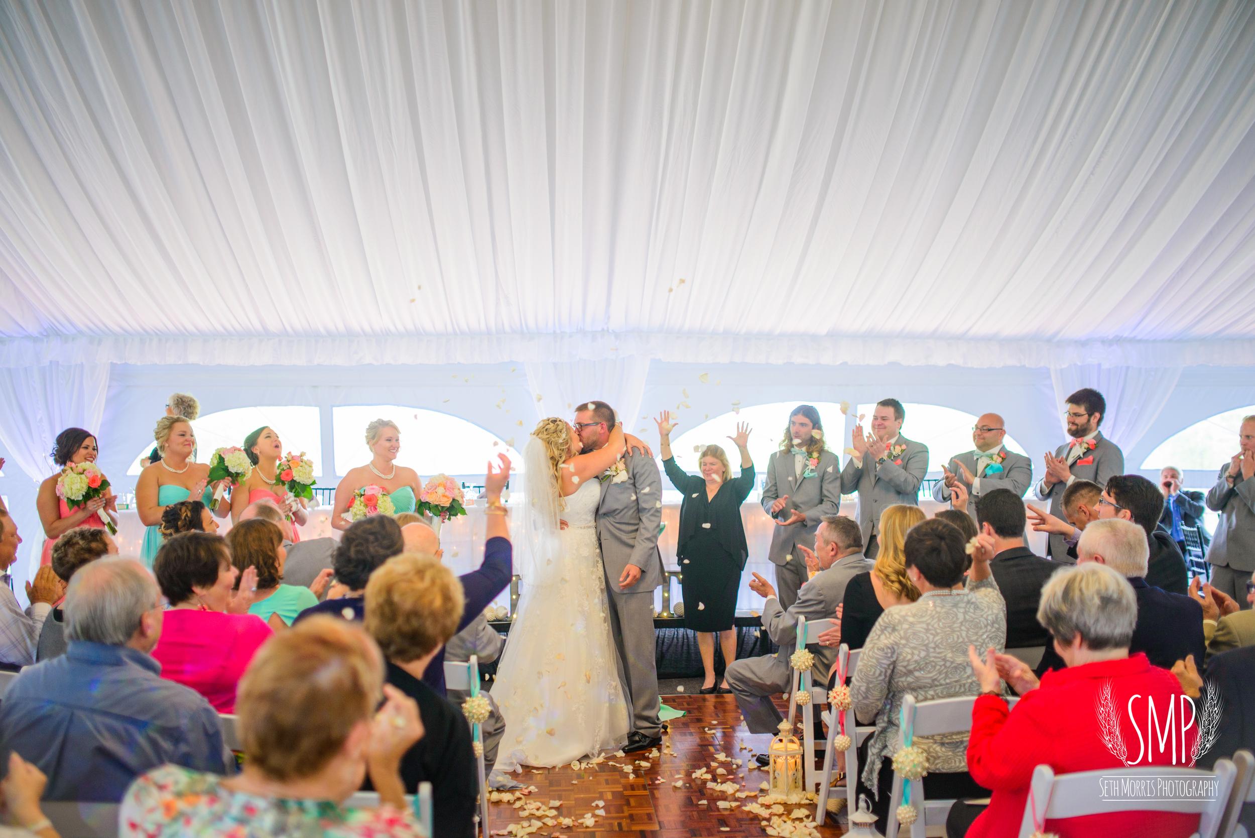 morris-country-club-spring-wedding-photographer-40.jpg