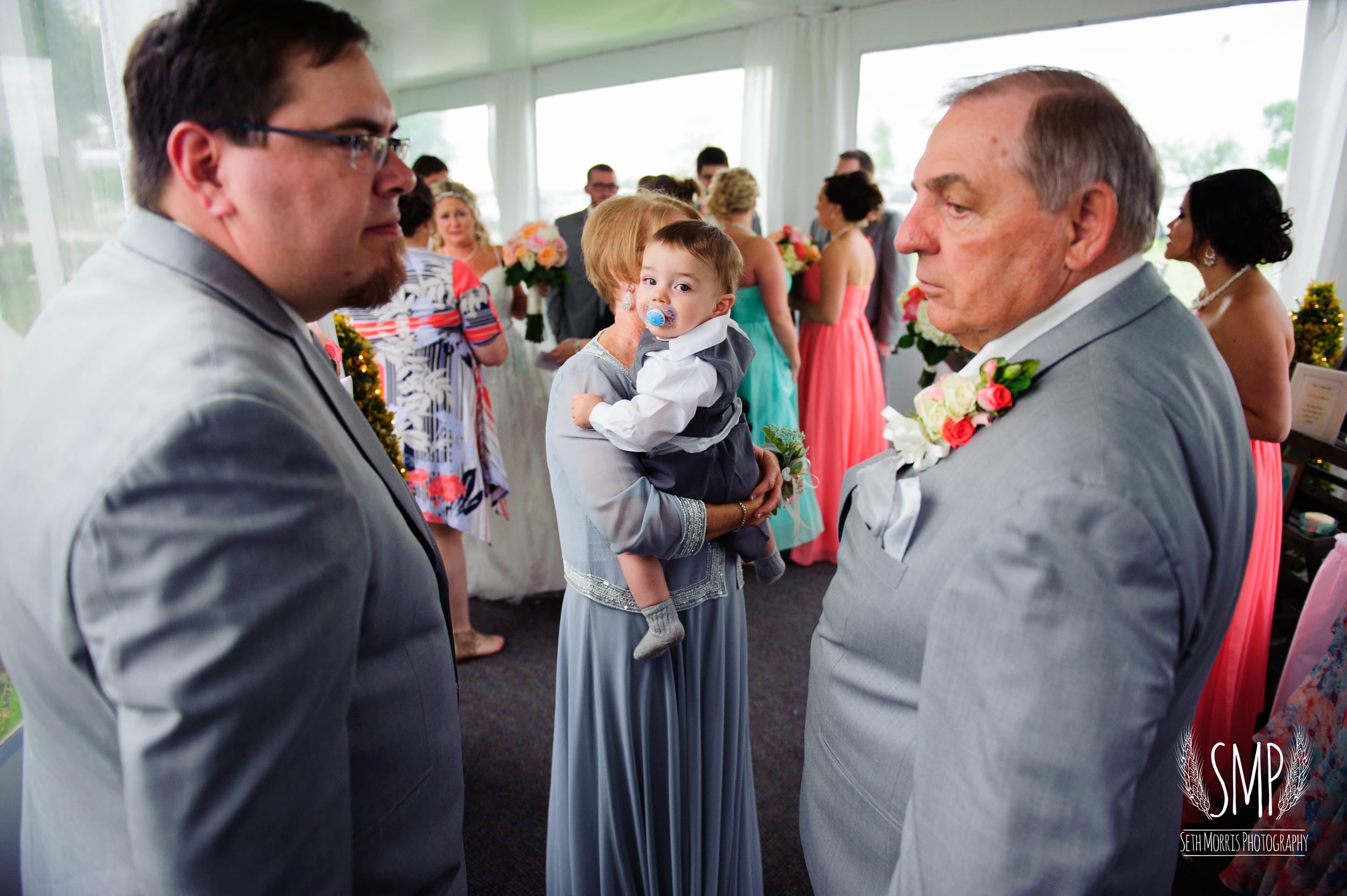 morris-country-club-spring-wedding-photographer-41.jpg