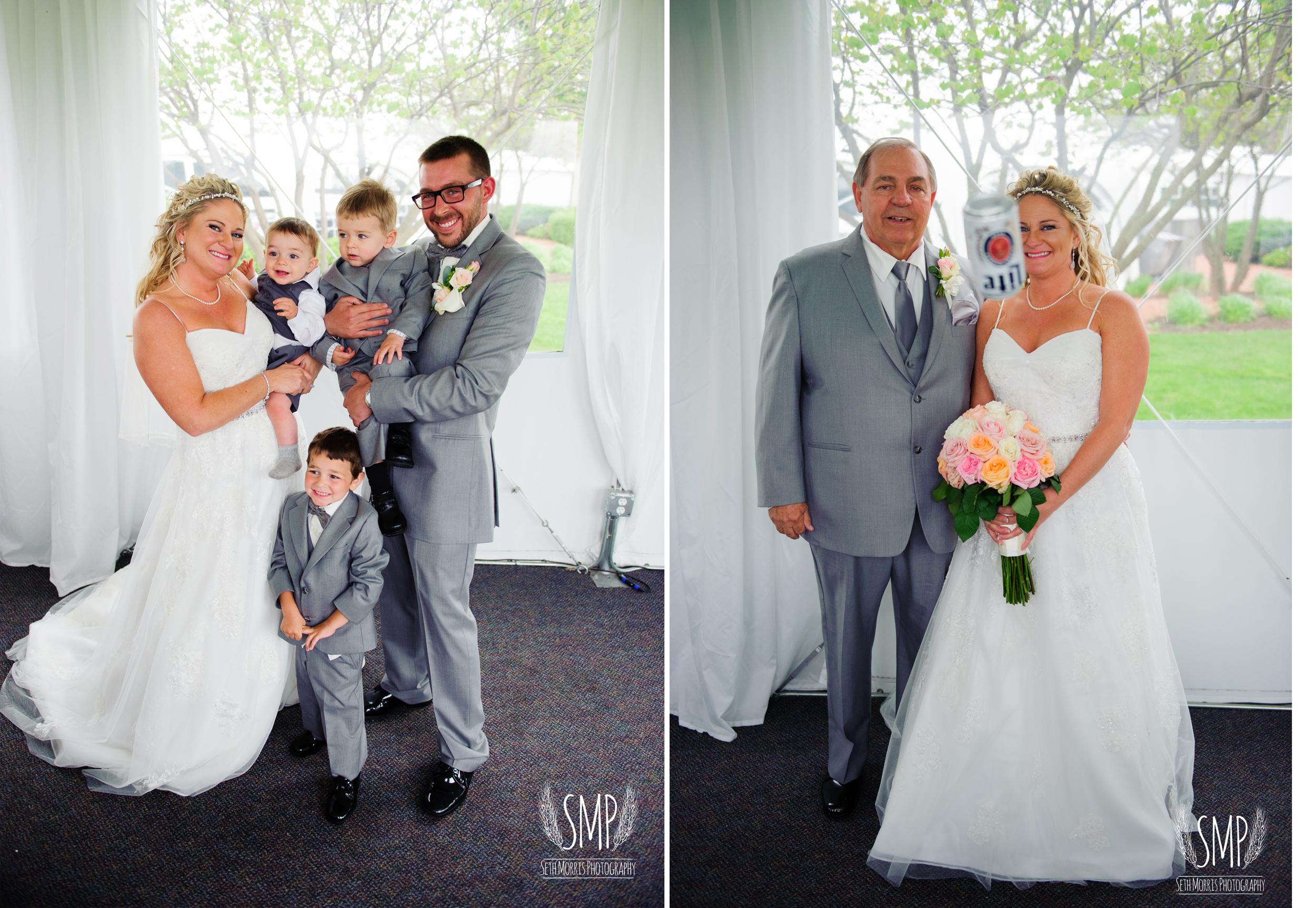 morris-country-club-spring-wedding-photographer-44.jpg
