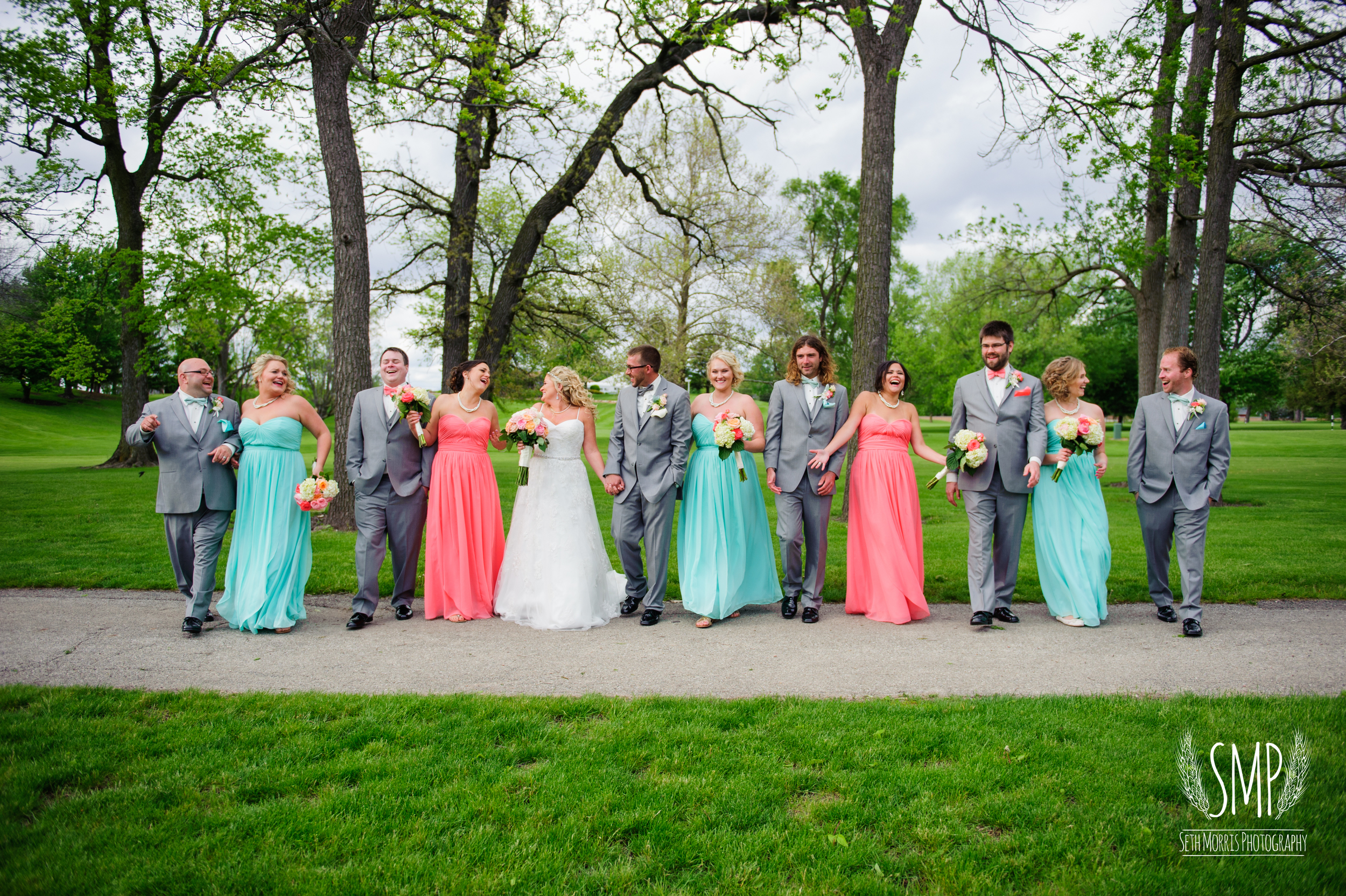 morris-country-club-spring-wedding-photographer-67.jpg