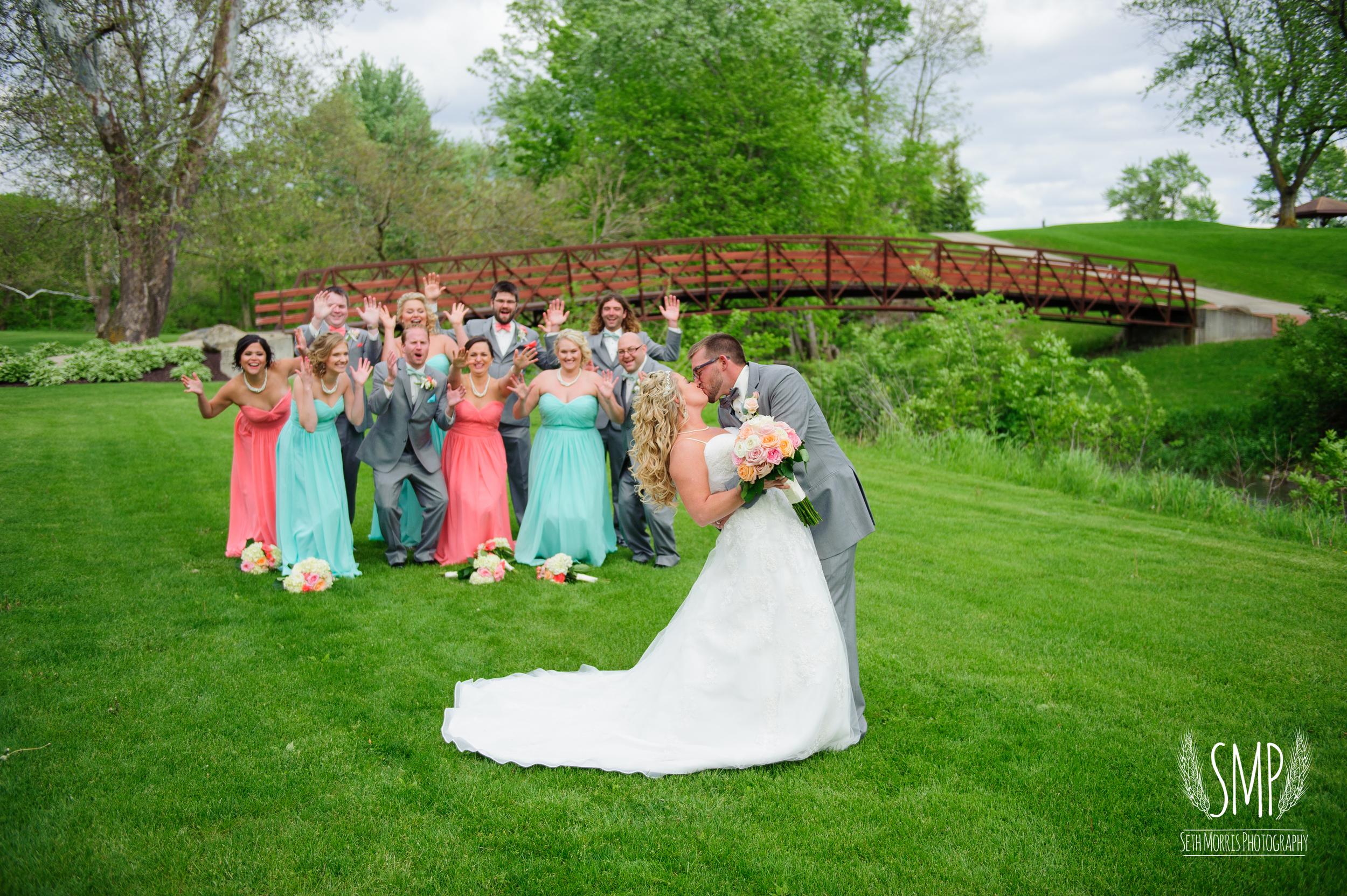 morris-country-club-spring-wedding-photographer-68.jpg
