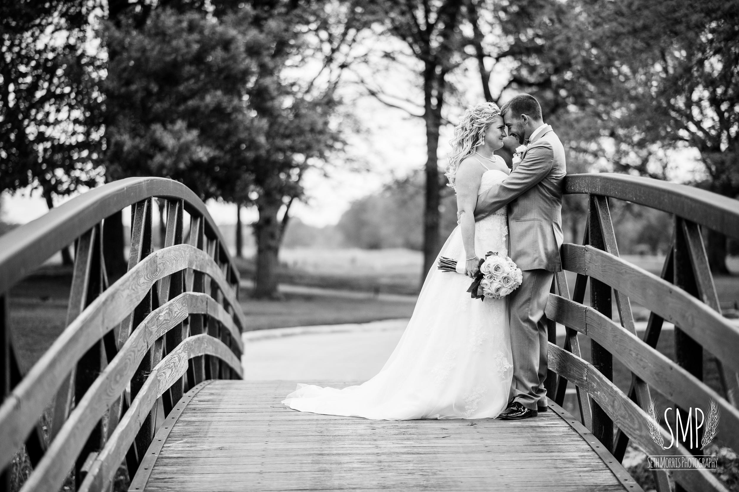 morris-country-club-spring-wedding-photographer-50.jpg