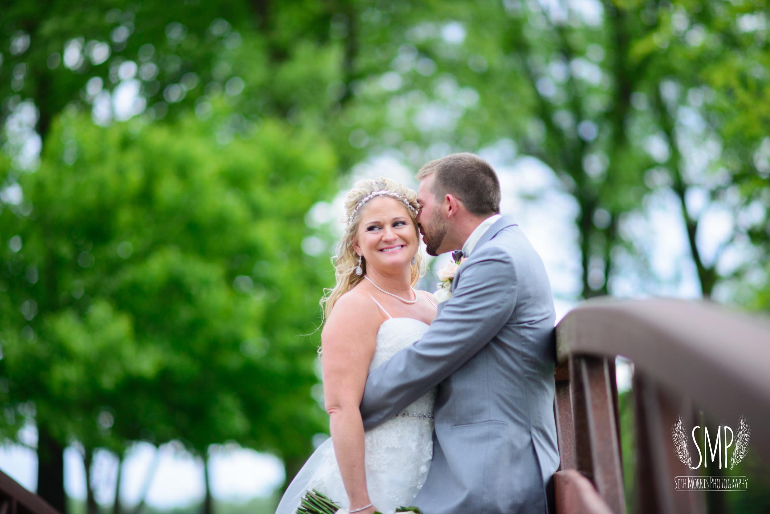 morris-country-club-spring-wedding-photographer-49.jpg