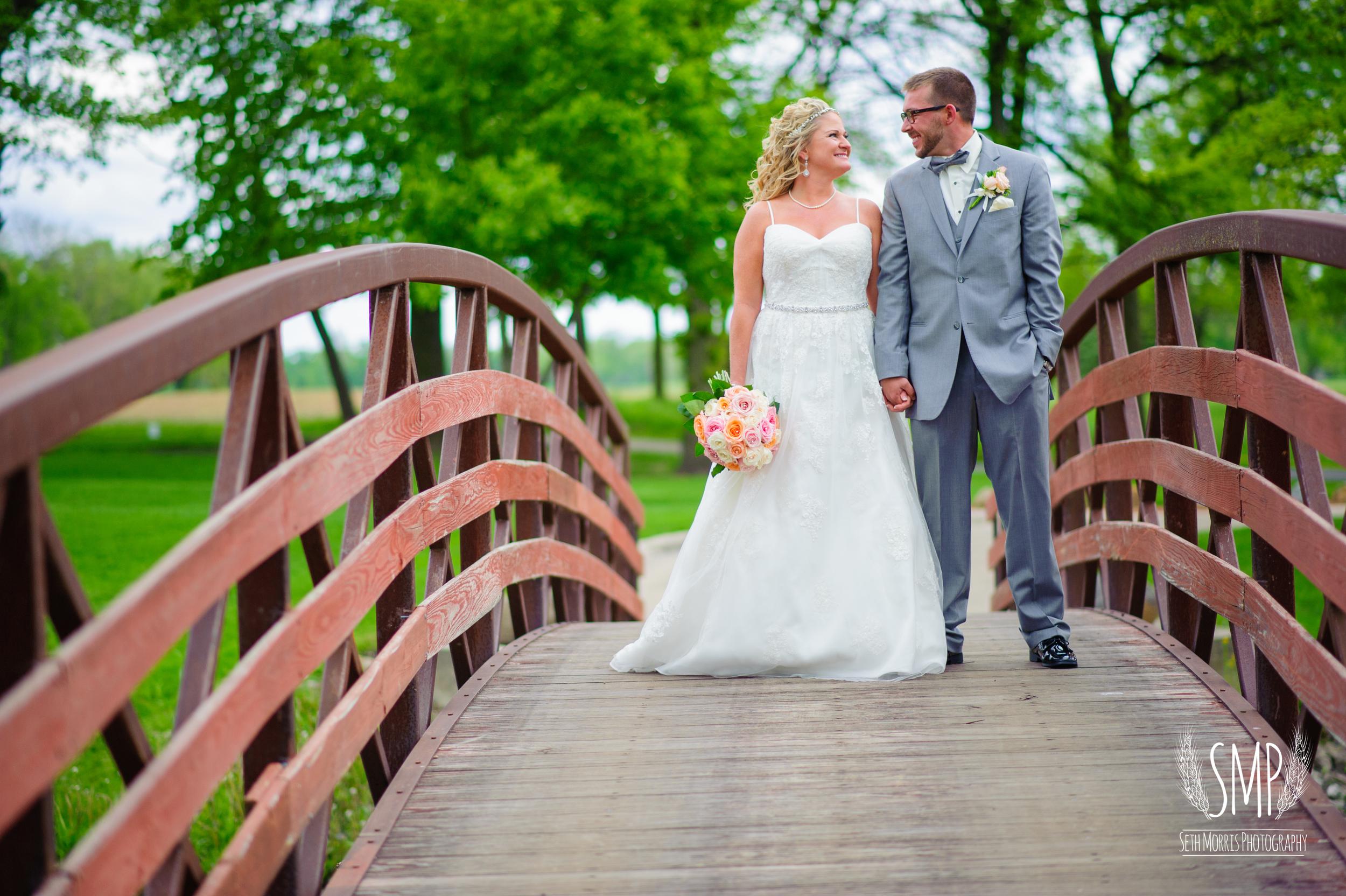 morris-country-club-spring-wedding-photographer-53.jpg