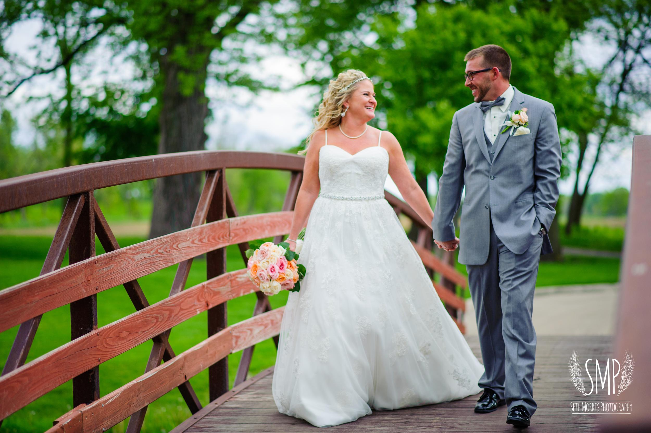 morris-country-club-spring-wedding-photographer-54.jpg