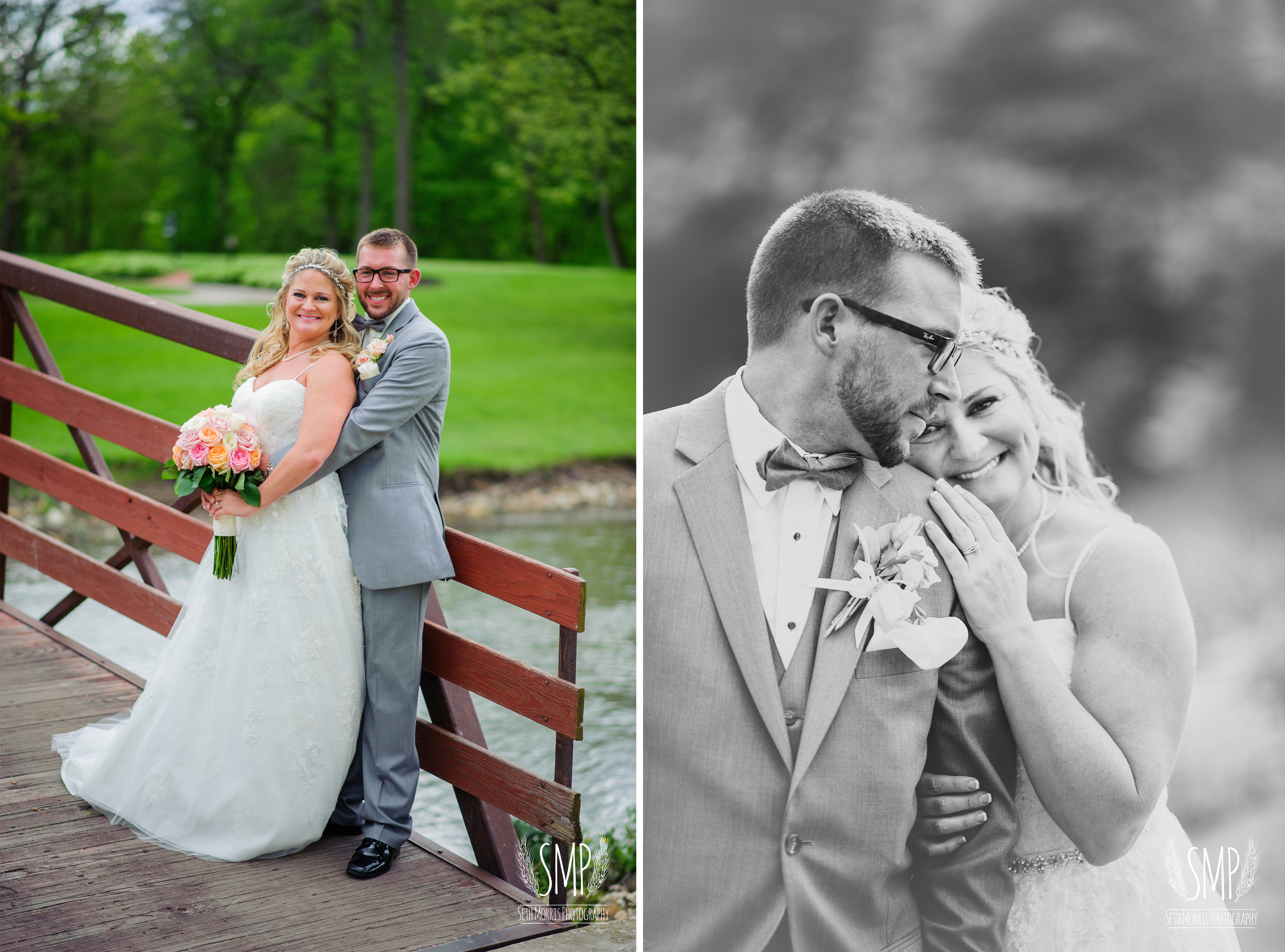 morris-country-club-spring-wedding-photographer-56.jpg