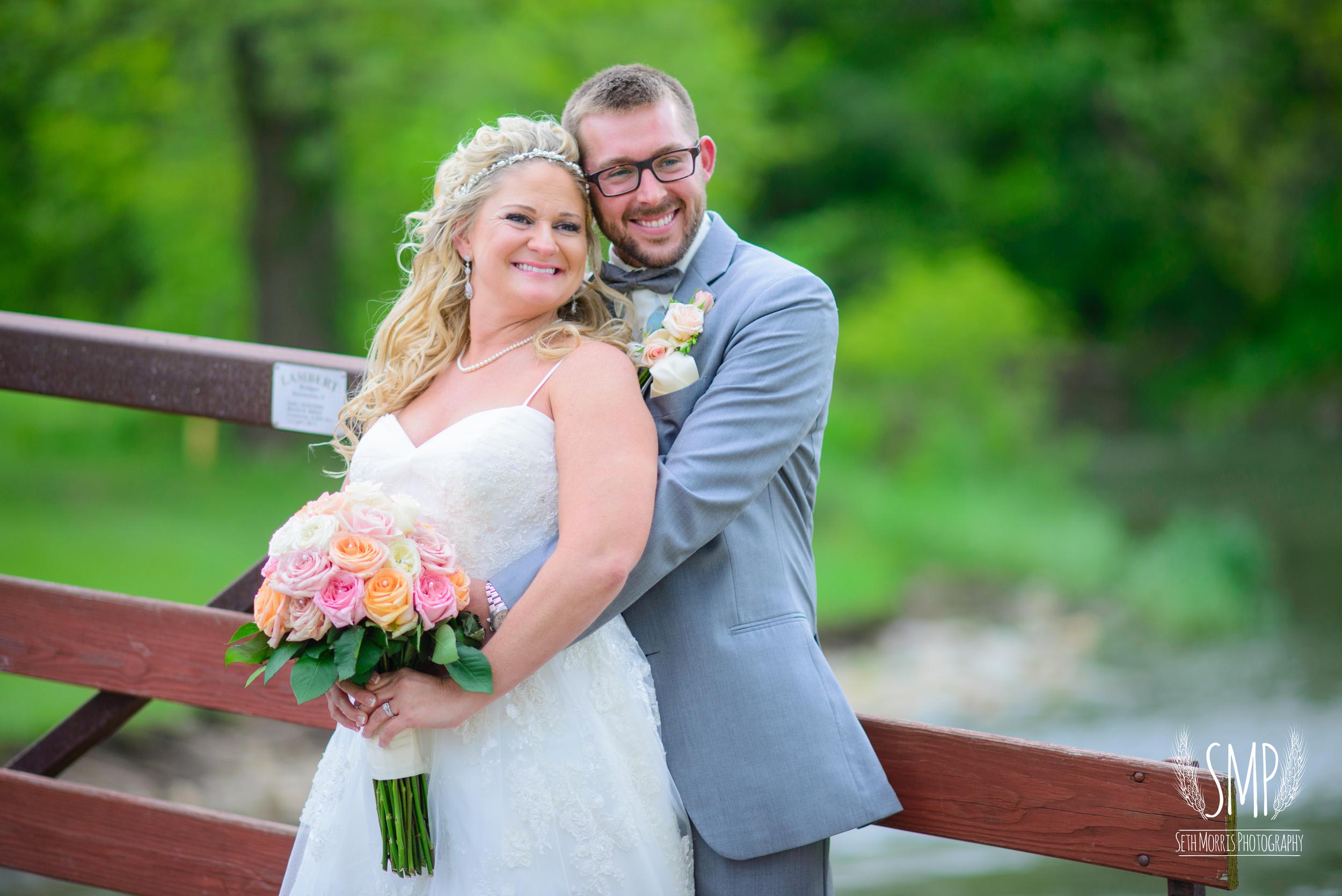 morris-country-club-spring-wedding-photographer-55.jpg