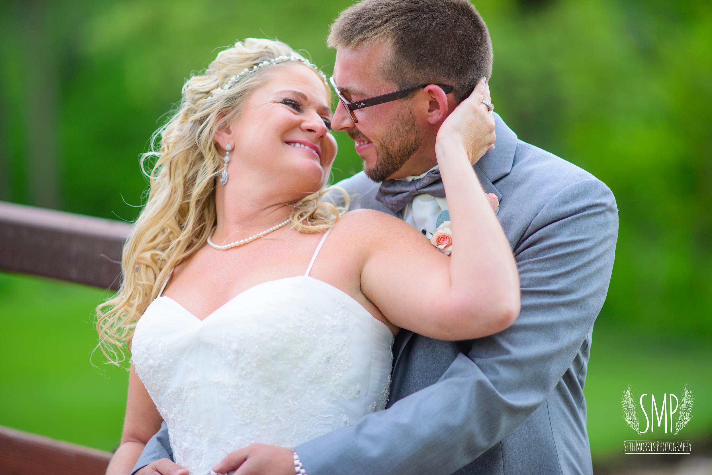 morris-country-club-spring-wedding-photographer-57.jpg