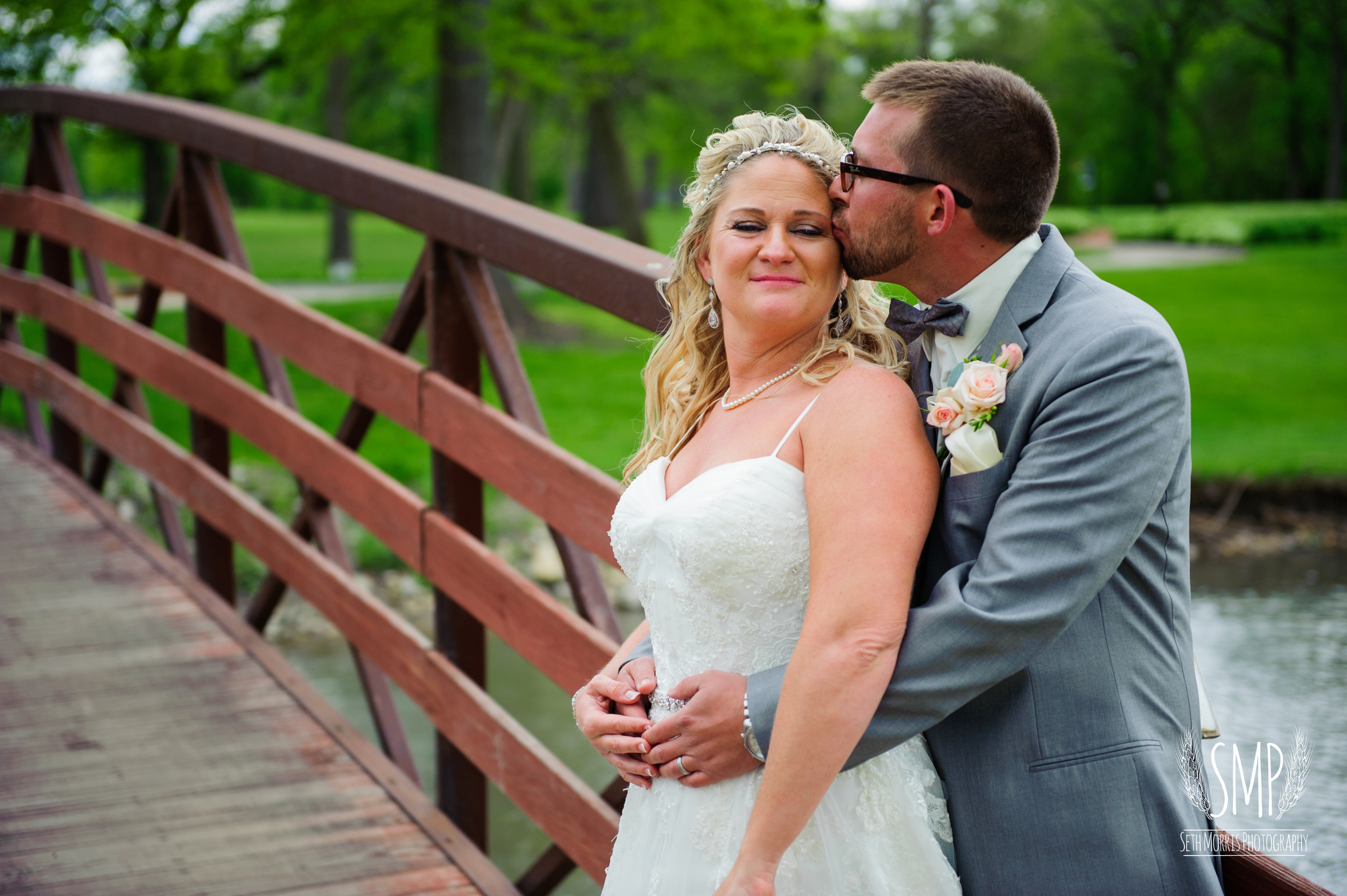 morris-country-club-spring-wedding-photographer-59.jpg