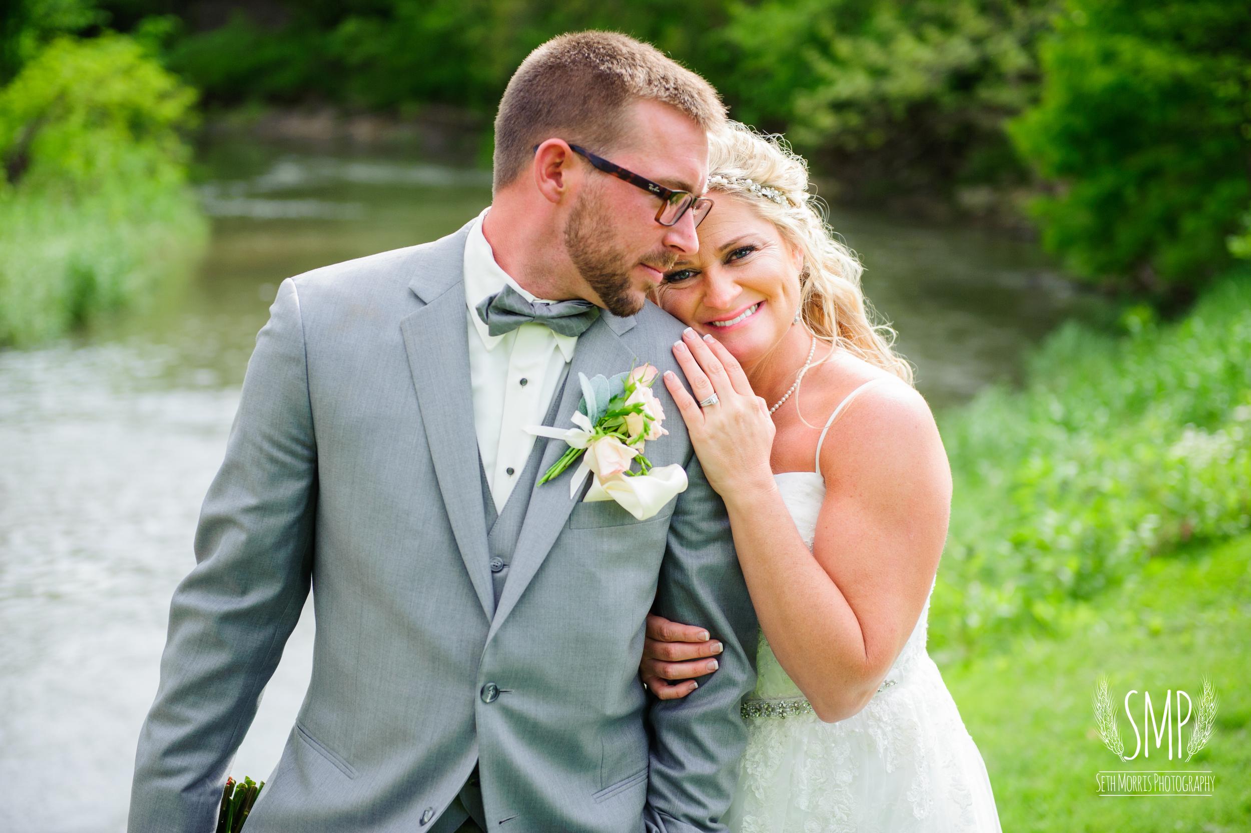morris-country-club-spring-wedding-photographer-61.jpg