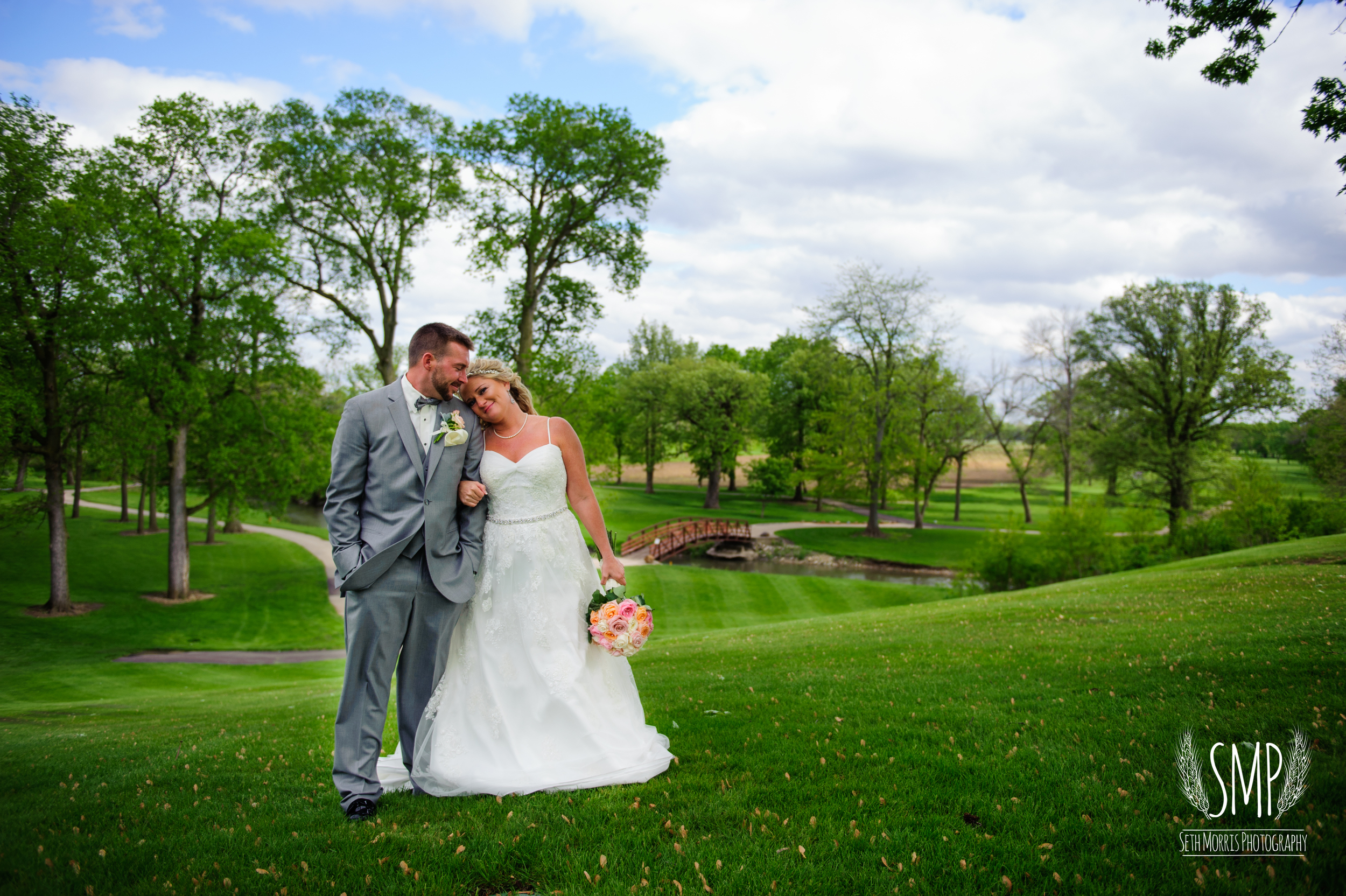 morris-country-club-spring-wedding-photographer-76.jpg