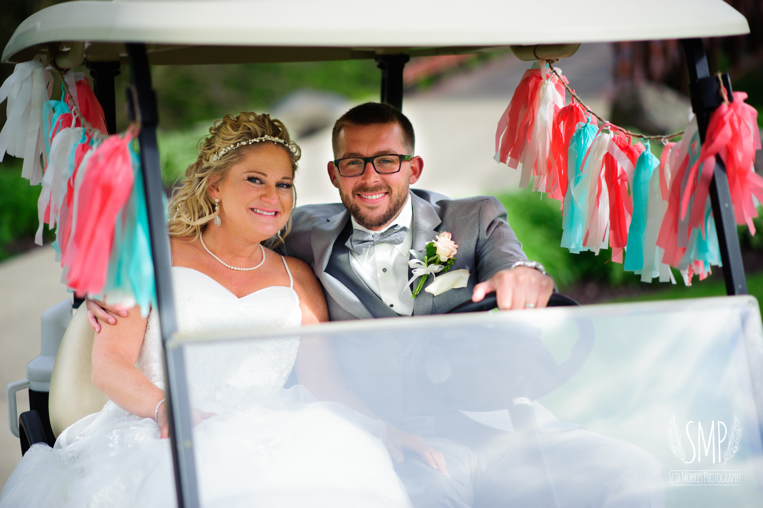 morris-country-club-spring-wedding-photographer-79.jpg