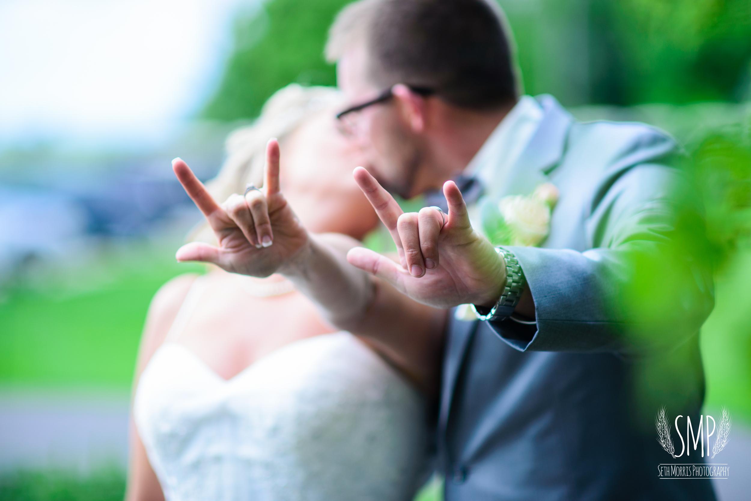 morris-country-club-spring-wedding-photographer-78.jpg