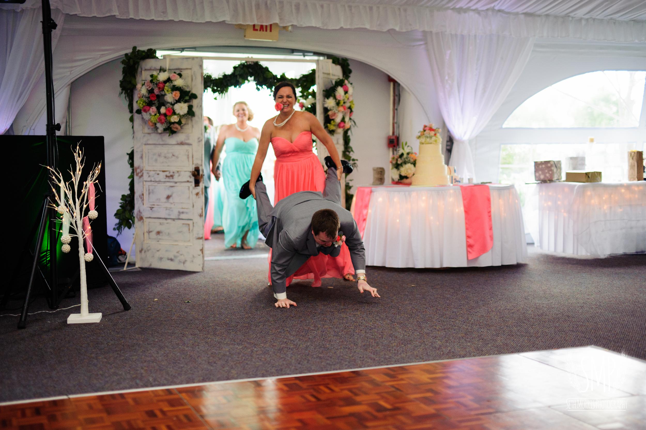 morris-country-club-spring-wedding-photographer-80.jpg