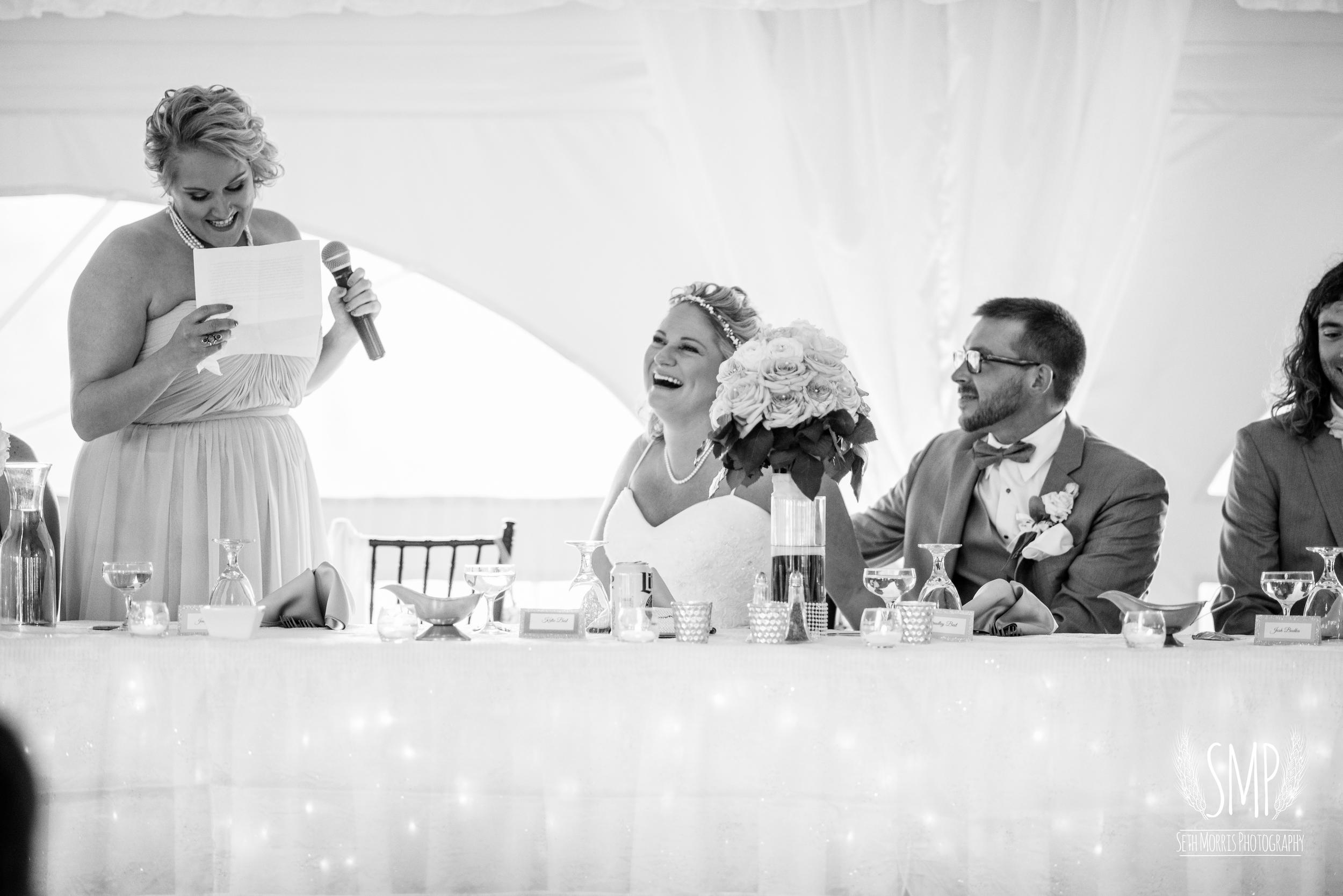 morris-country-club-spring-wedding-photographer-85.jpg