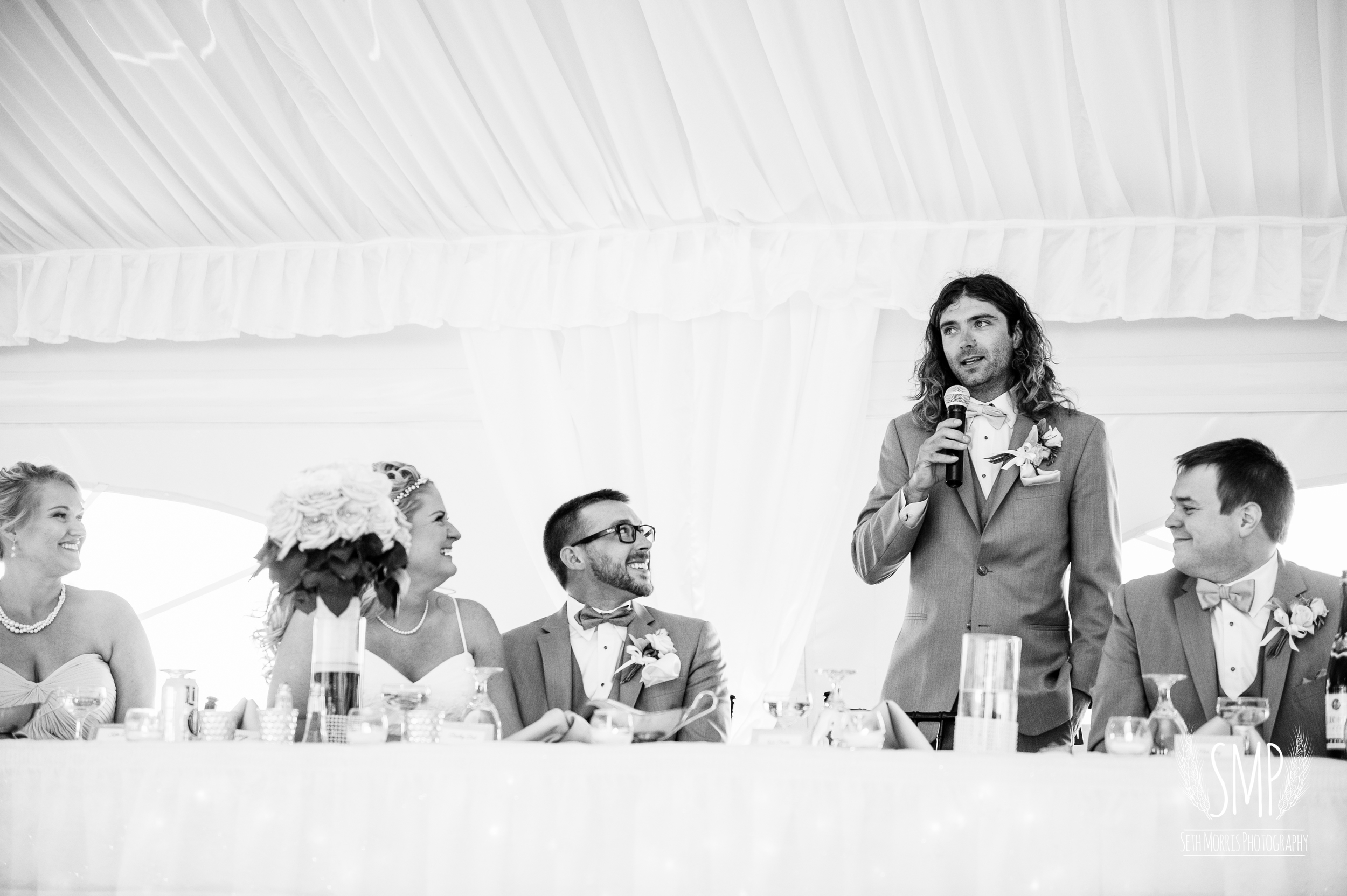 morris-country-club-spring-wedding-photographer-88.jpg