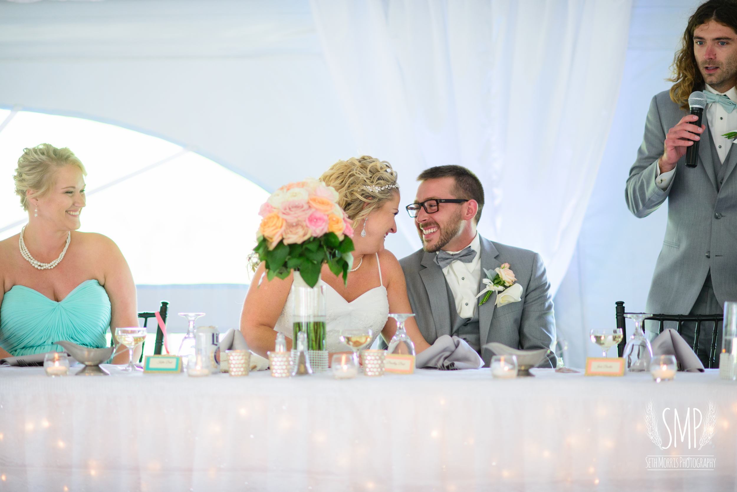 morris-country-club-spring-wedding-photographer-87.jpg