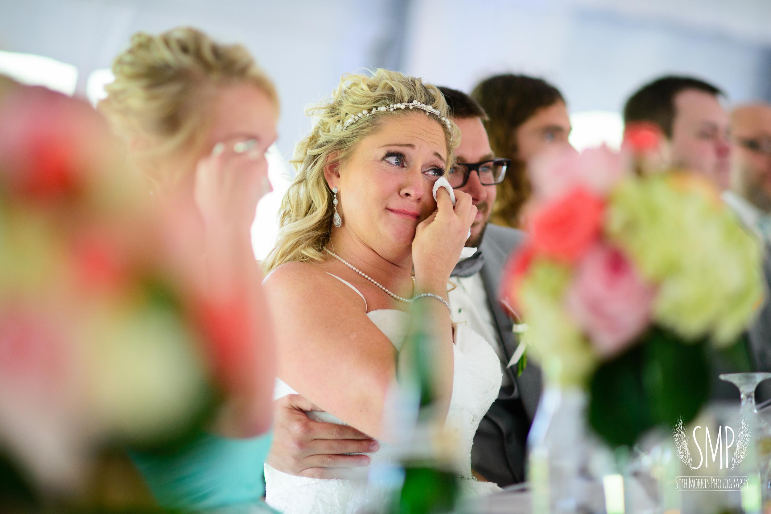 morris-country-club-spring-wedding-photographer-89.jpg