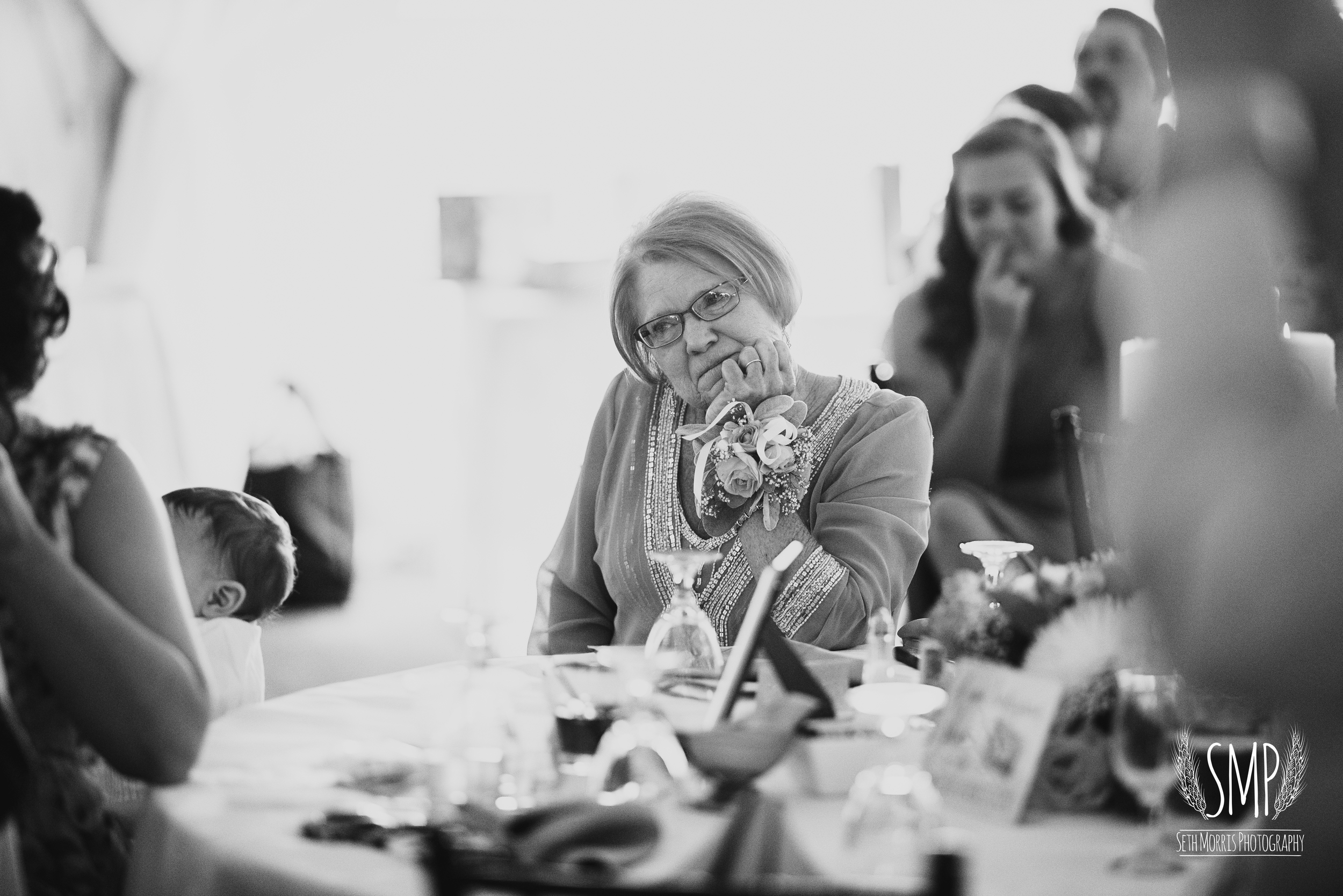 morris-country-club-spring-wedding-photographer-90.jpg