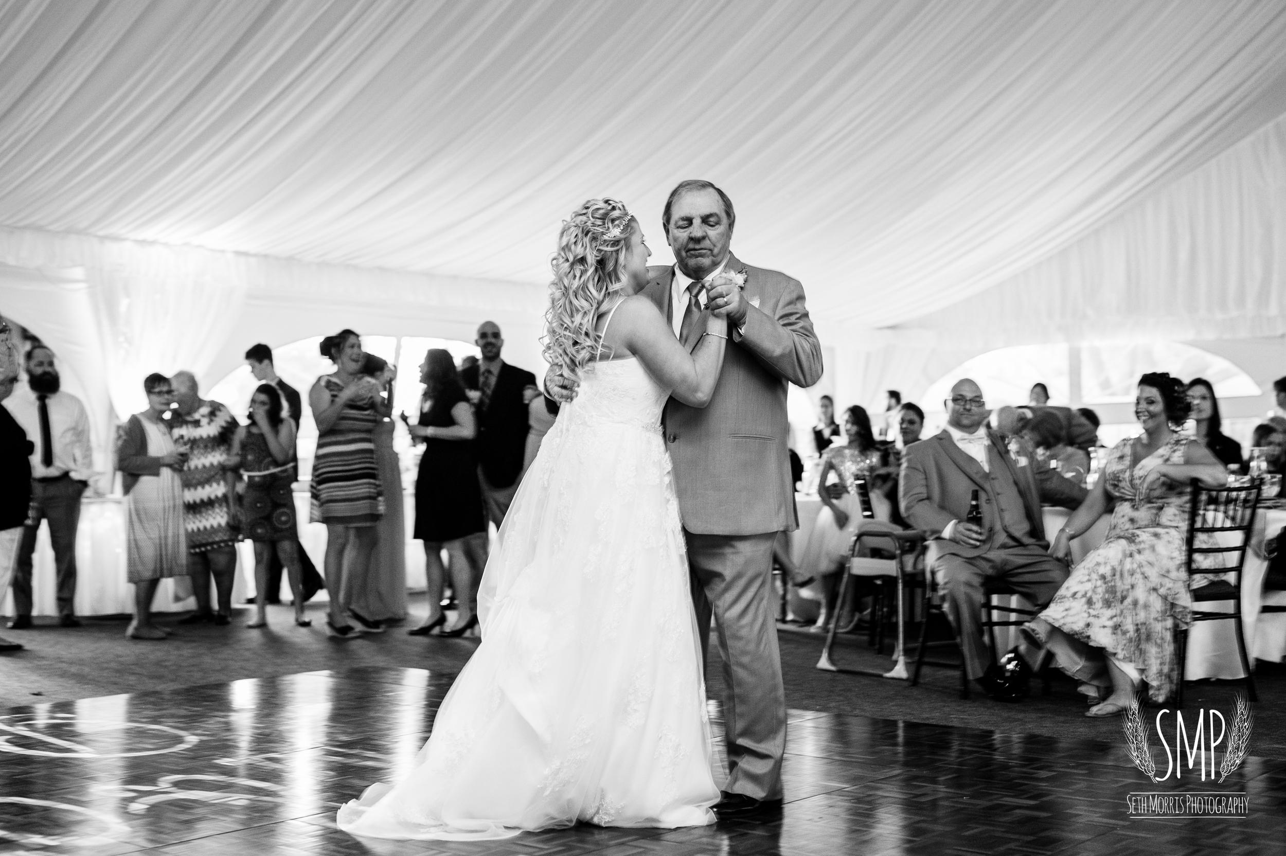 morris-country-club-spring-wedding-photographer-98.jpg